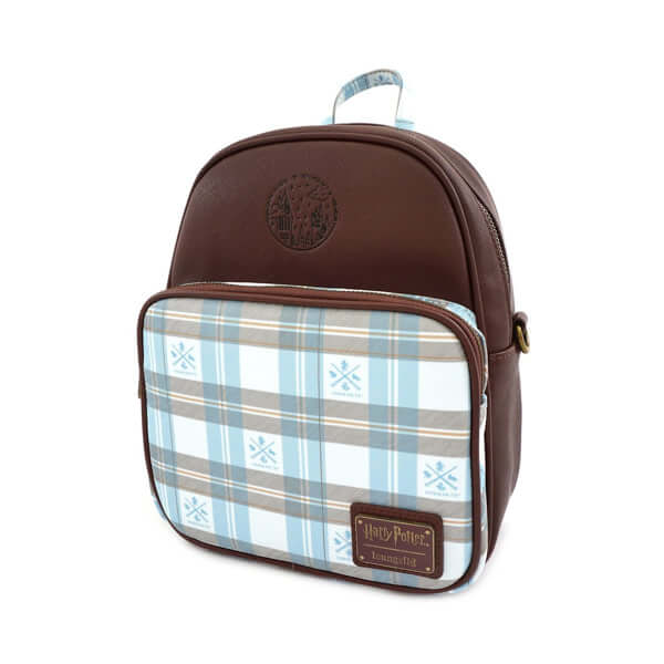 Image of Loungefly Harry Potter Mini Backpack