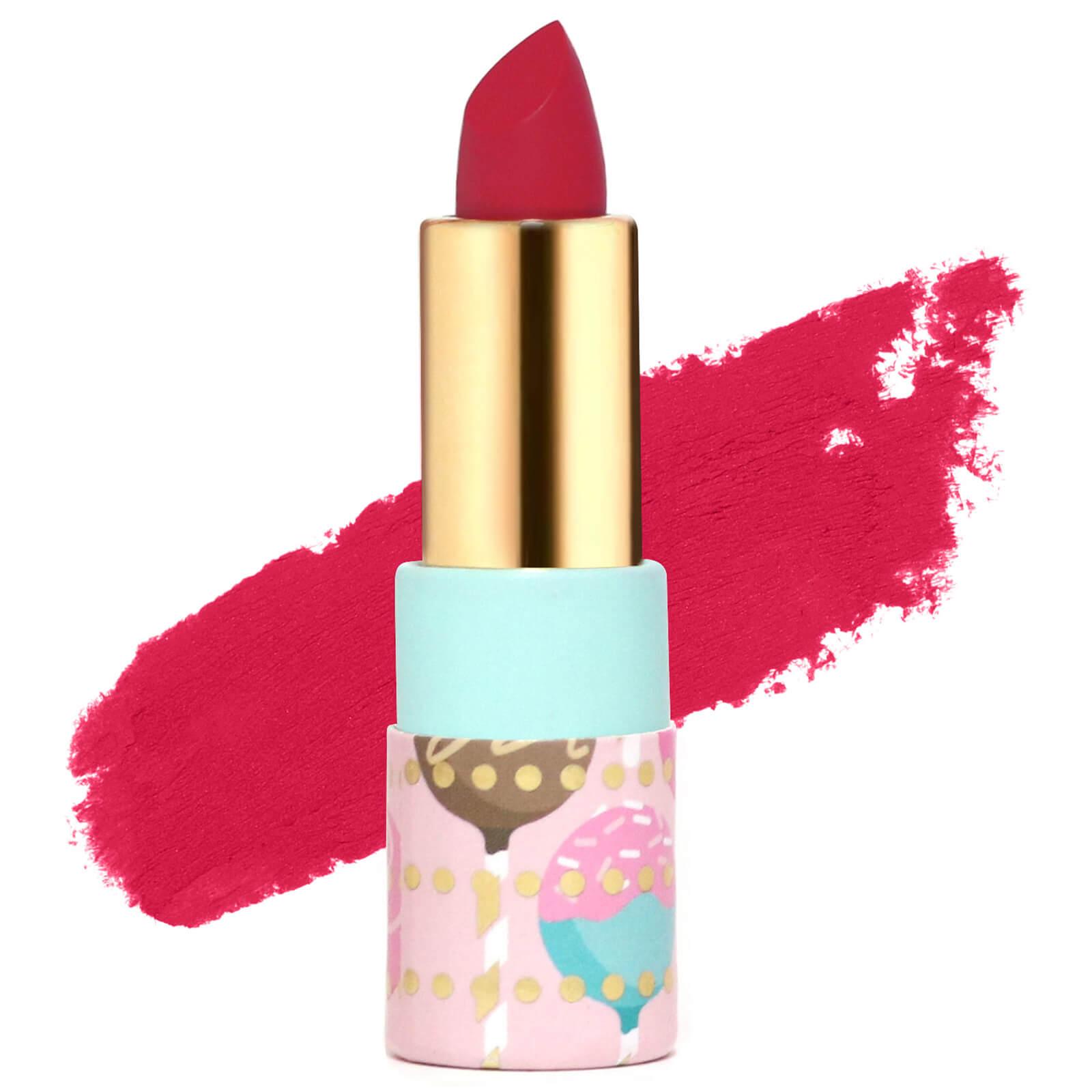 Купить Beauty Bakerie Cake Pop Lippies 0.05oz (Various Shades) - Glam Jam