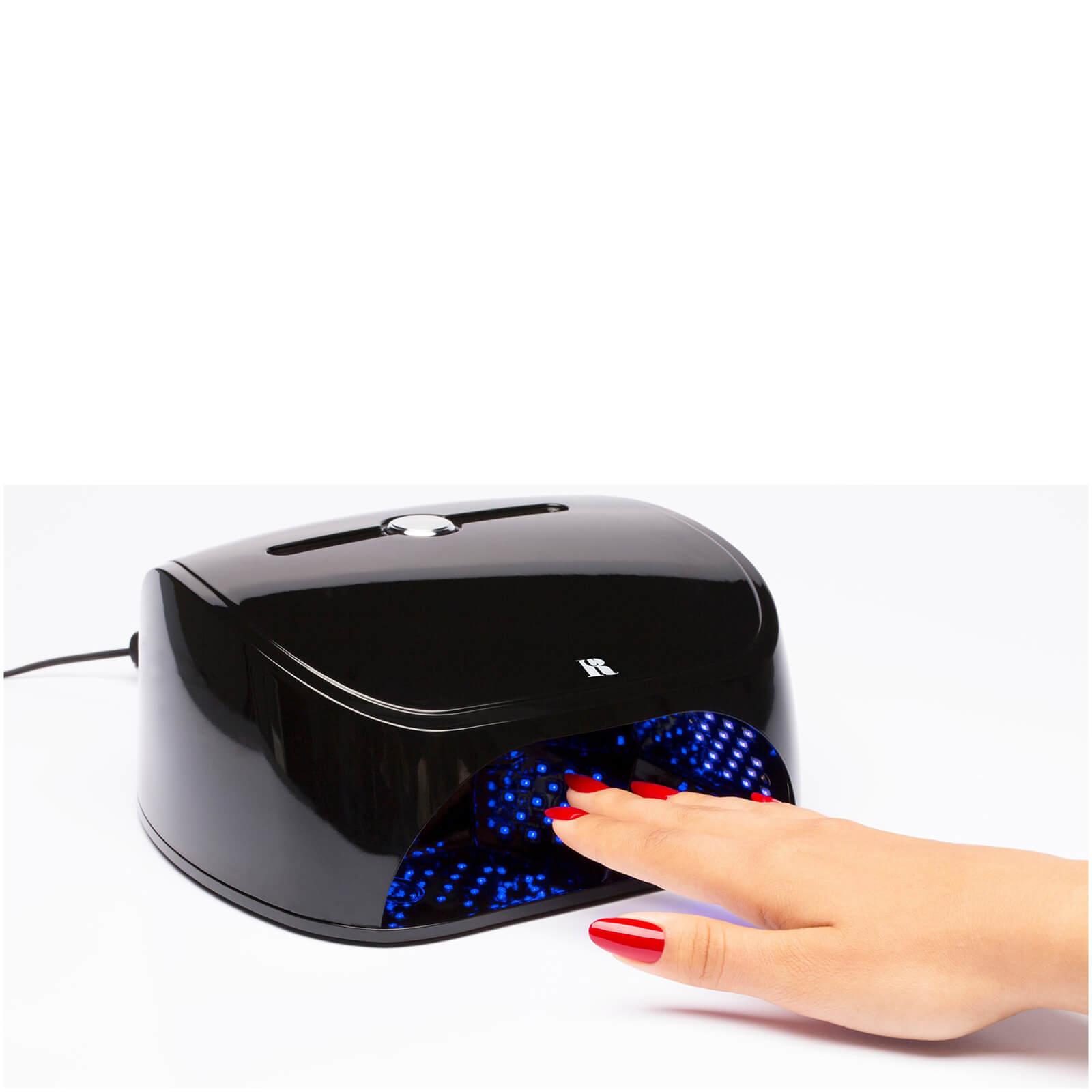 Red Carpet Manicure Salon Pro 5-30 LED Nail Light