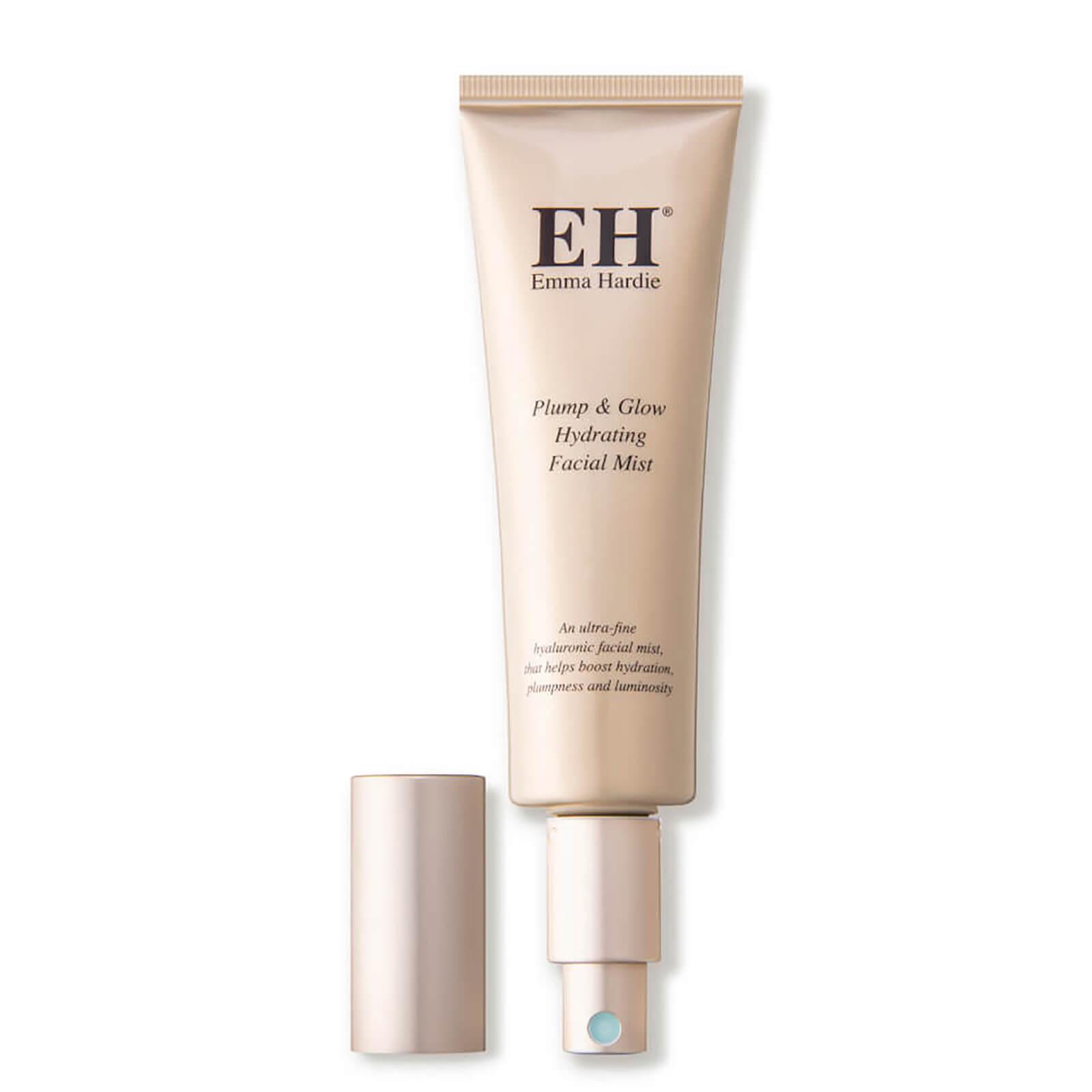 Emma Hardie Plump and Glow Hydrating Mist 90ml  - Купить
