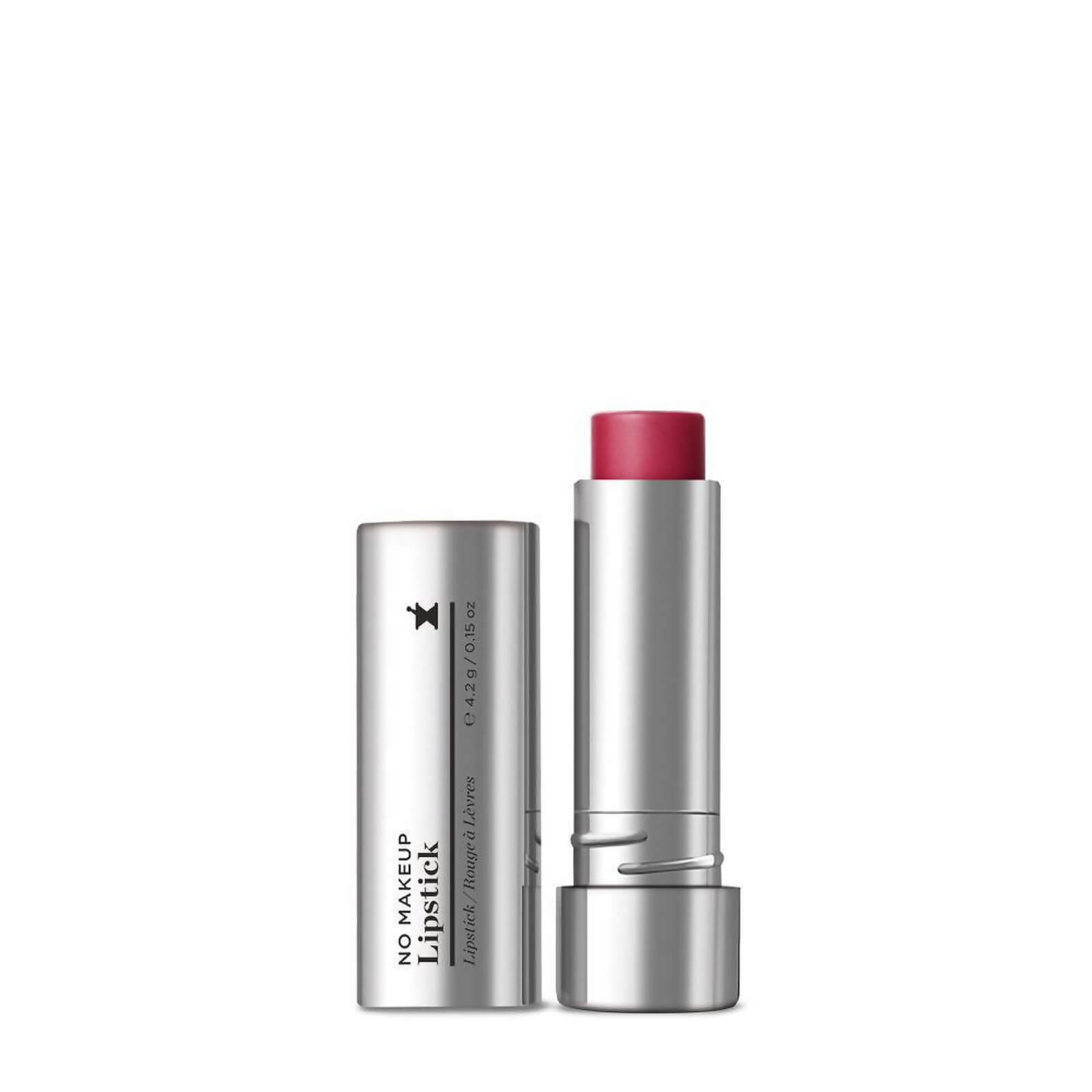 Perricone MD No Makeup Lipstick Broad Spectrum SPF15 4.2g (Various Shades) - Berry