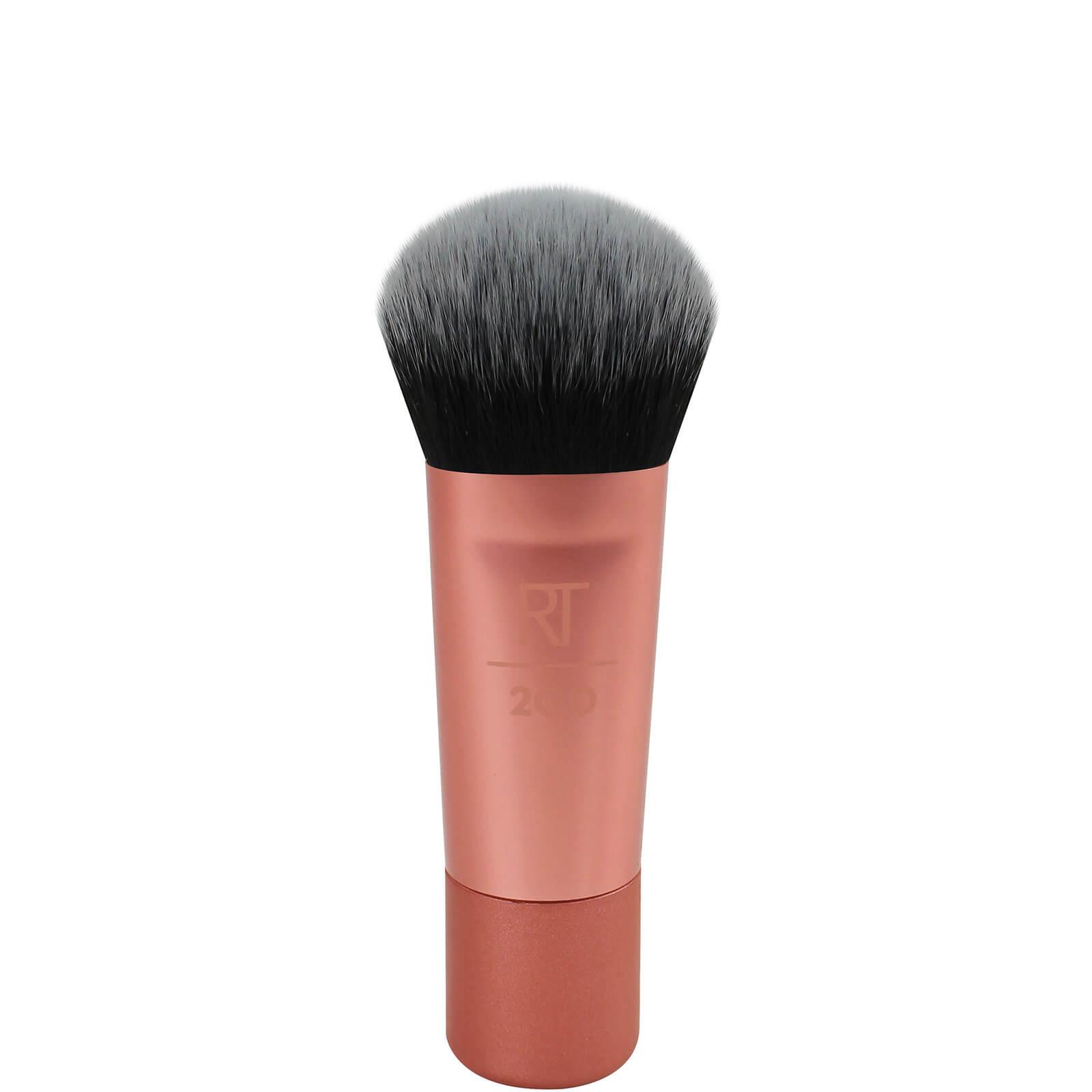 Купить Real Techniques Mini Expert Face Brush