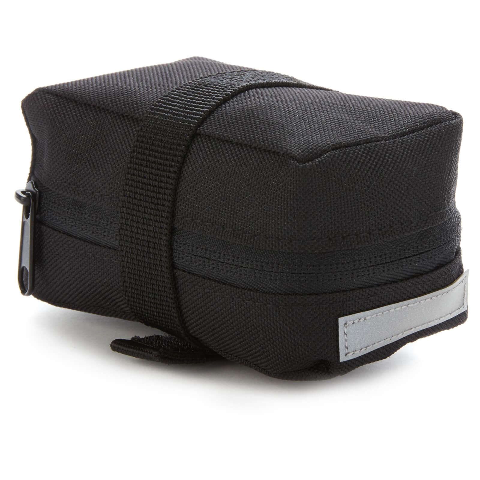 Pbk Mini Saddle Bag