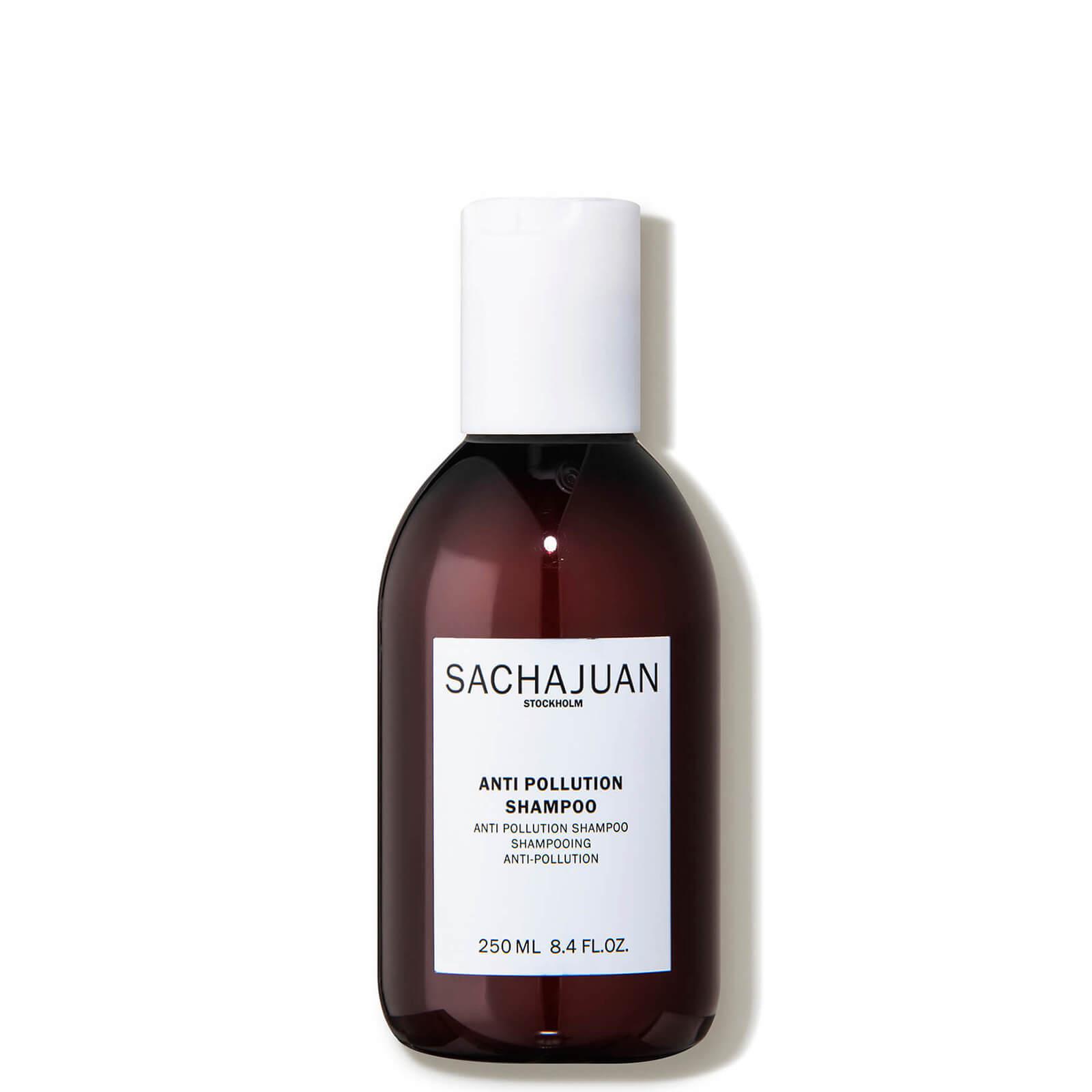 Купить Sachajuan Anti-Pollution Shampoo 250ml