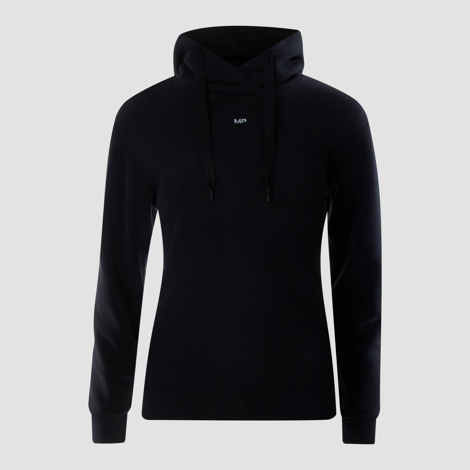 Sweat à Capuche MP Essentials - Noir - XXS