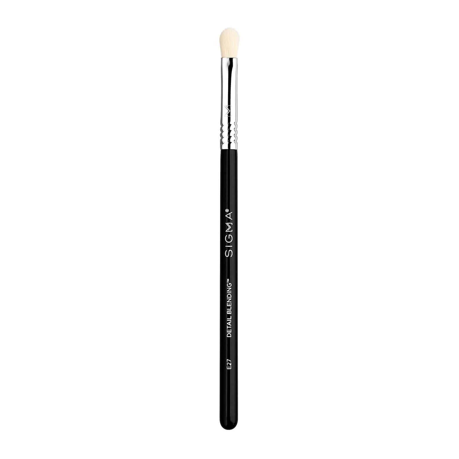 Купить Sigma Beauty E27 Detail Blending Brush