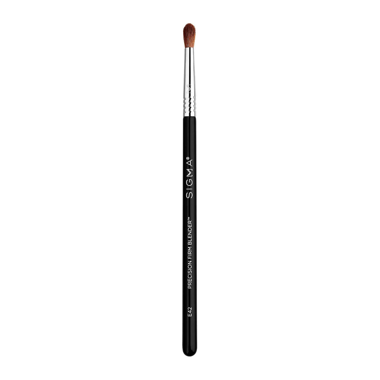 Sigma Beauty E42 Precision Firm Blender Brush