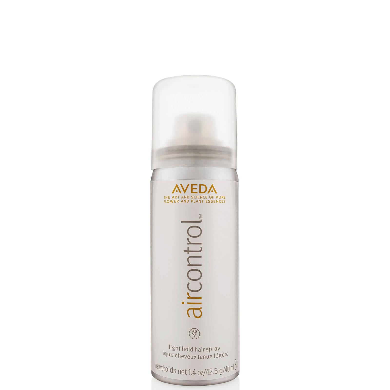 Image of Aveda Air Control Hair Spray 45ml