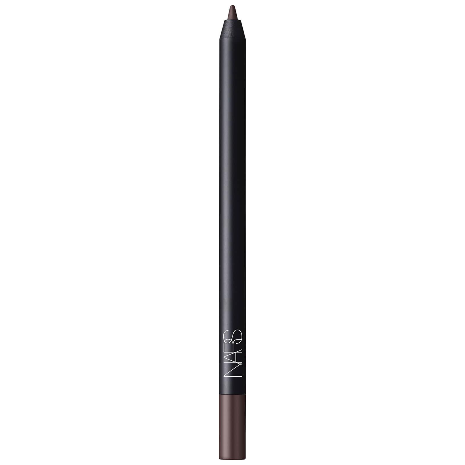 NARS High-Pigment Longwear Eyeliner 1.2g (Various Shades) - Last Frontie