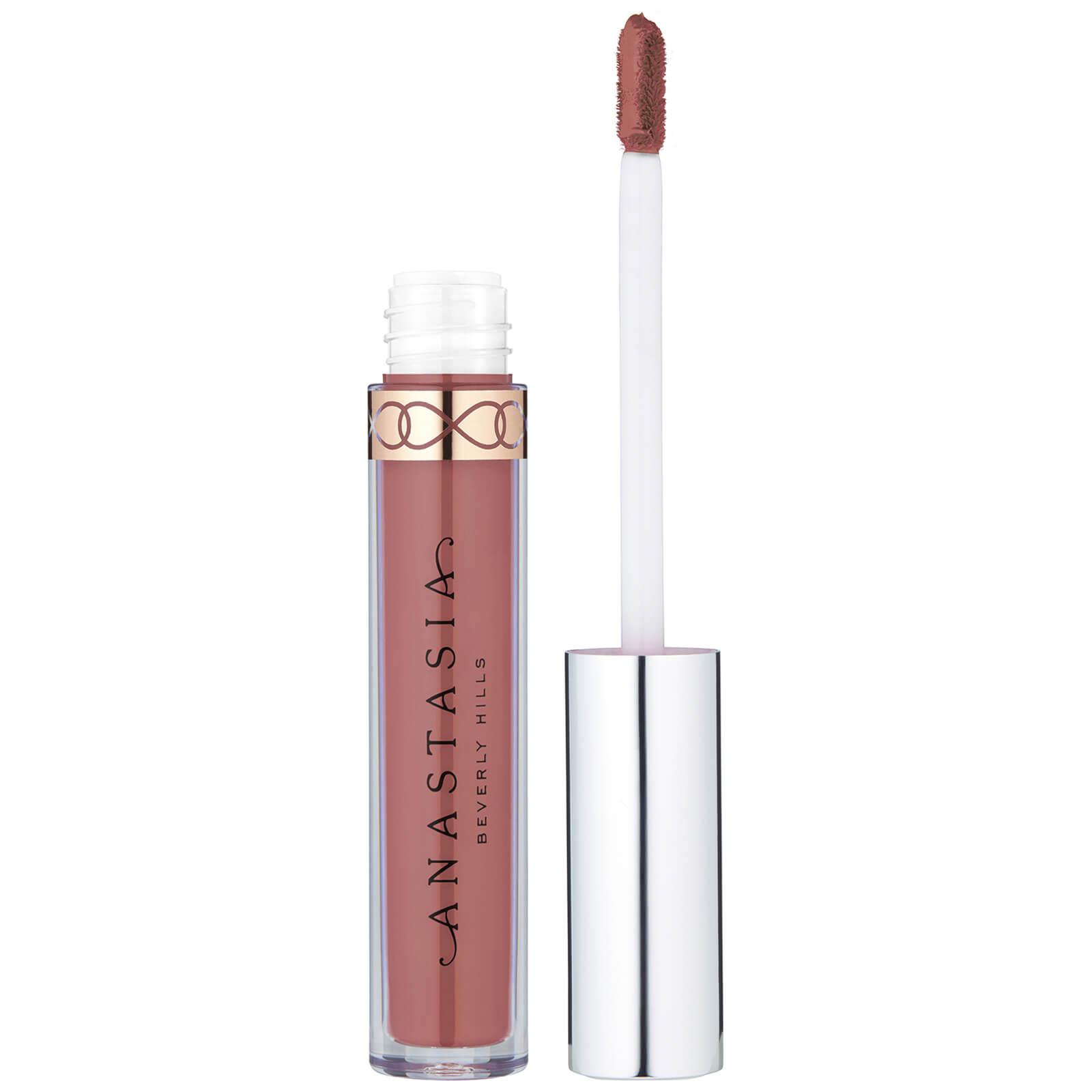 Anastasia Beverly Hills Liquid Lipstick 3.2g (Various Shades) - Crush