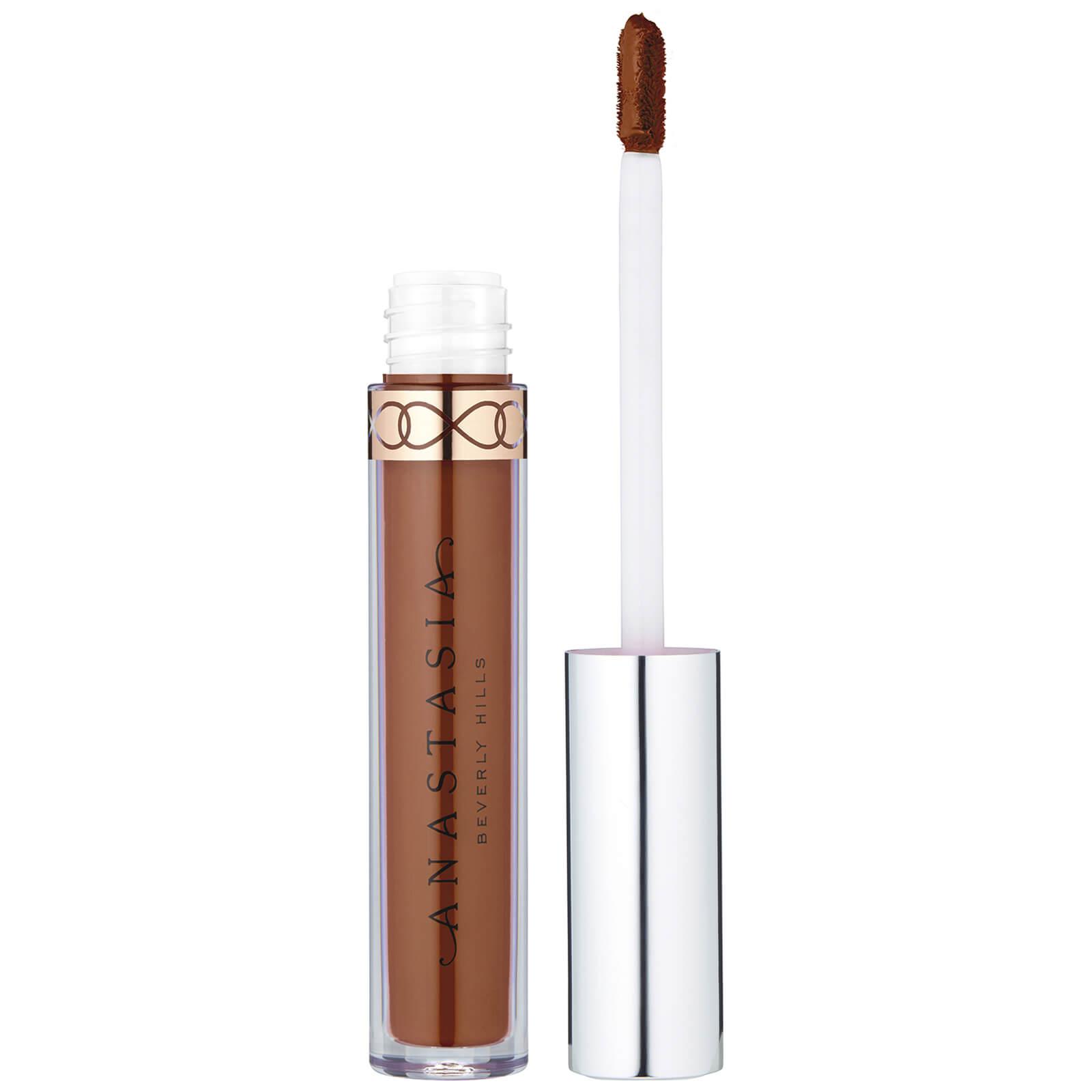 Anastasia Beverly Hills Liquid Lipstick 3.2g (Various Shades) - Ashton