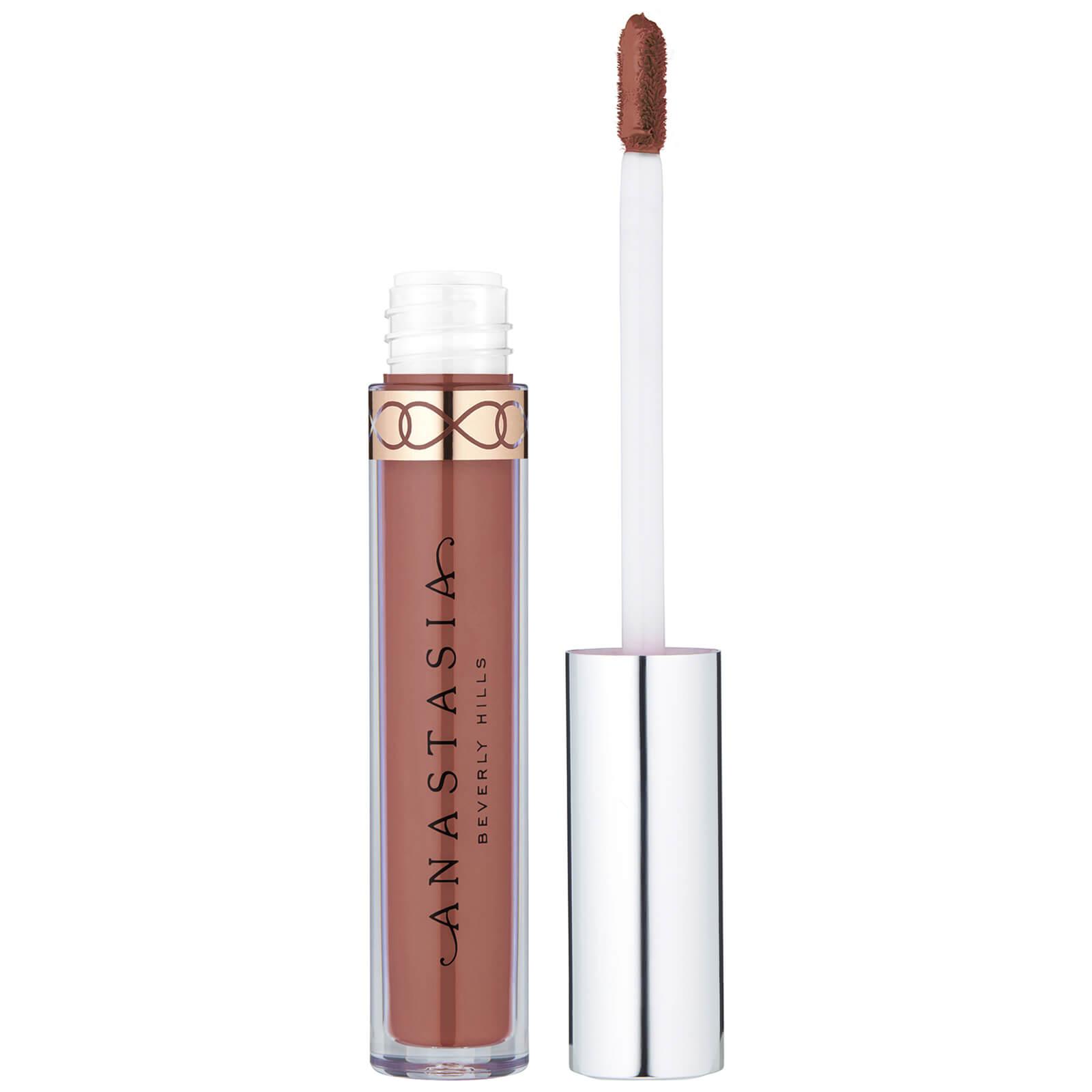 Anastasia Beverly Hills Liquid Lipstick 3.2g (Various Shades) - Stripped