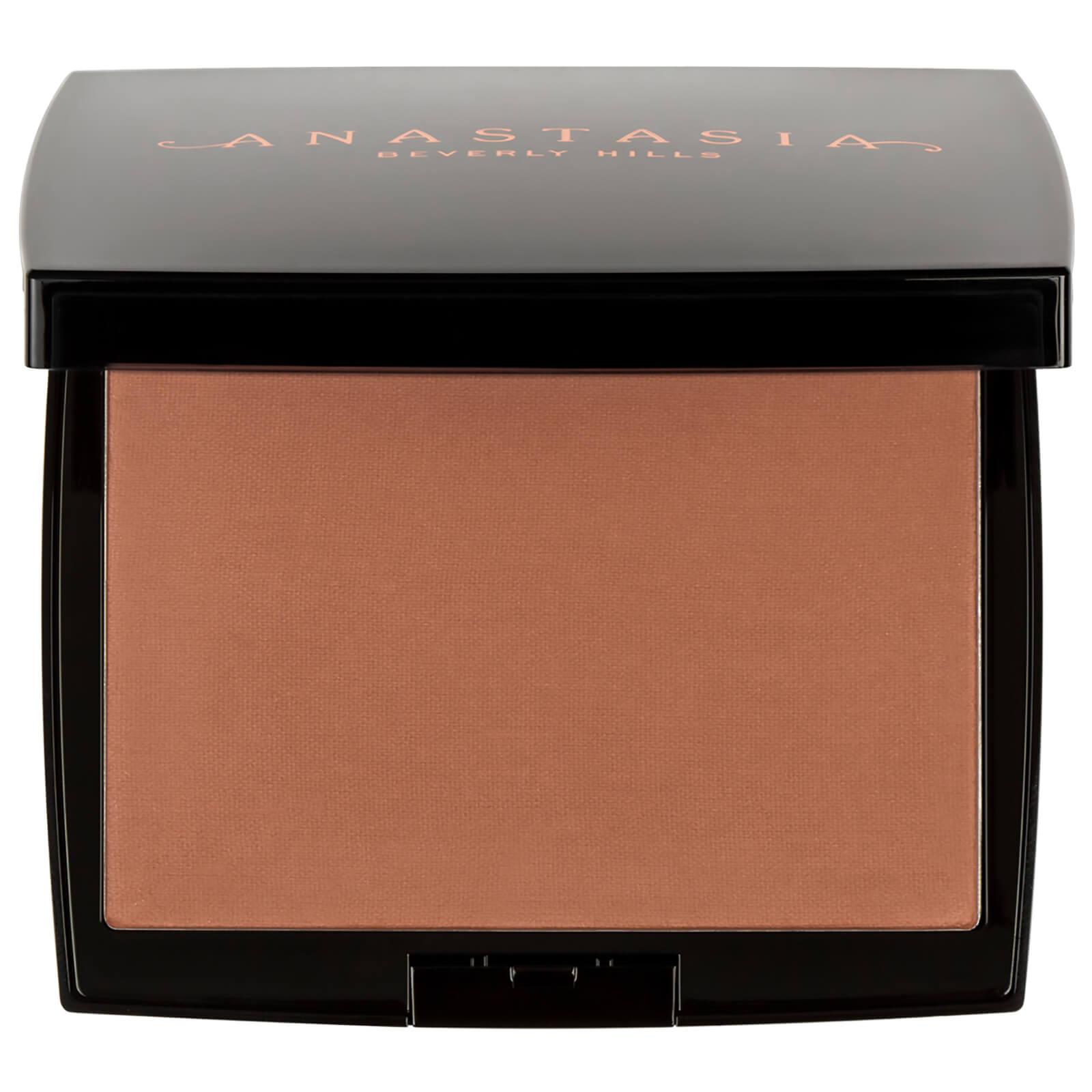 Anastasia Beverly Hills Powder Bronzer 10g (Various Shades) - Cappucino