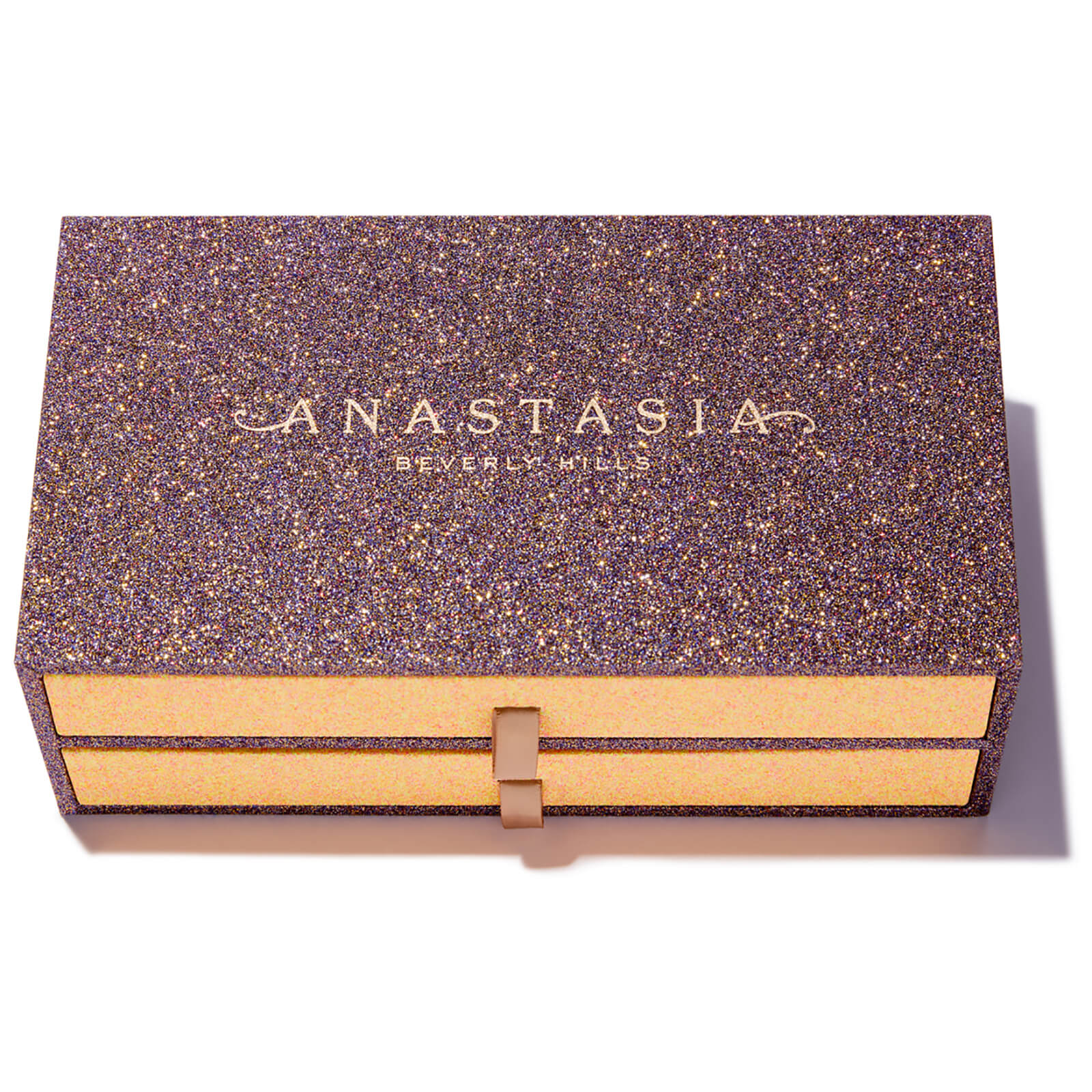 Anastasia Beverly Hills Eye Shadow Palette Vault (Worth £92.00)