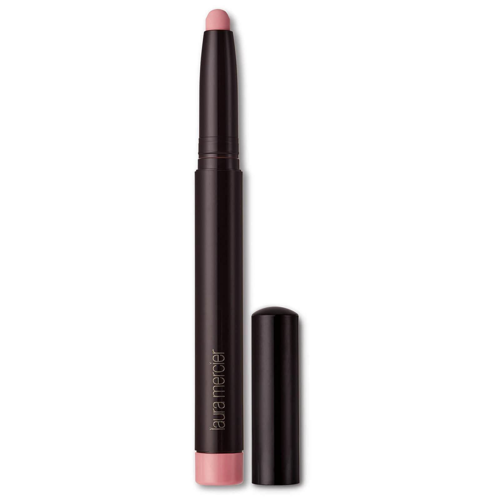 Laura Mercier Velour Extreme Matte Lipstick 1.4g (Various Shades) - Ruthless