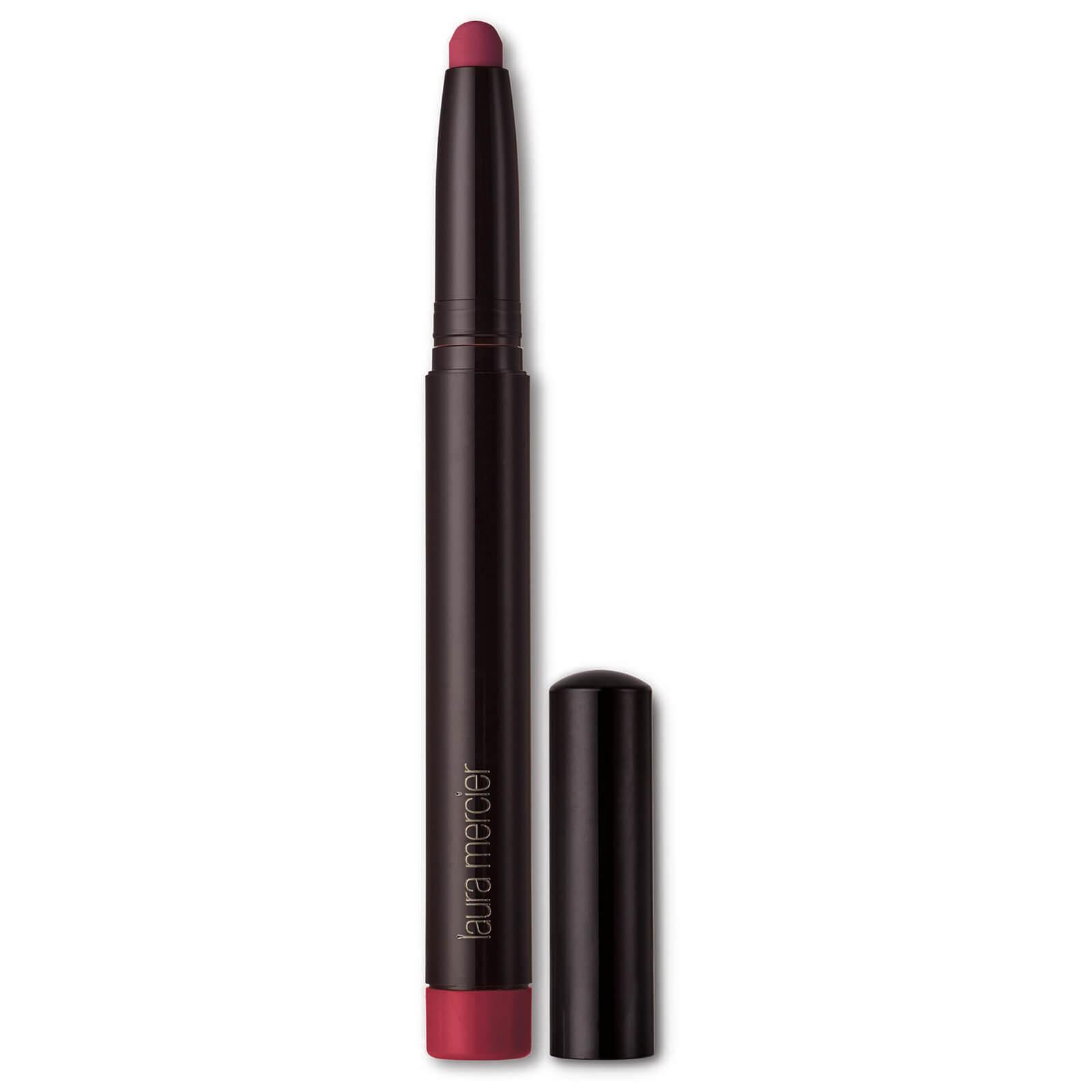 Laura Mercier Velour Extreme Matte Lipstick 1.4g (Various Shades) - Hot