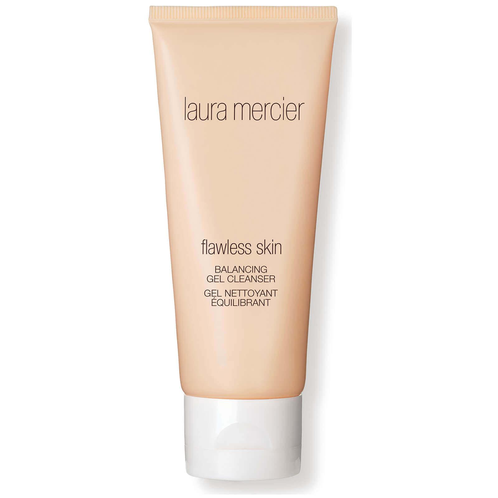 Laura Mercier Balancing Gel Cleanser 200ml