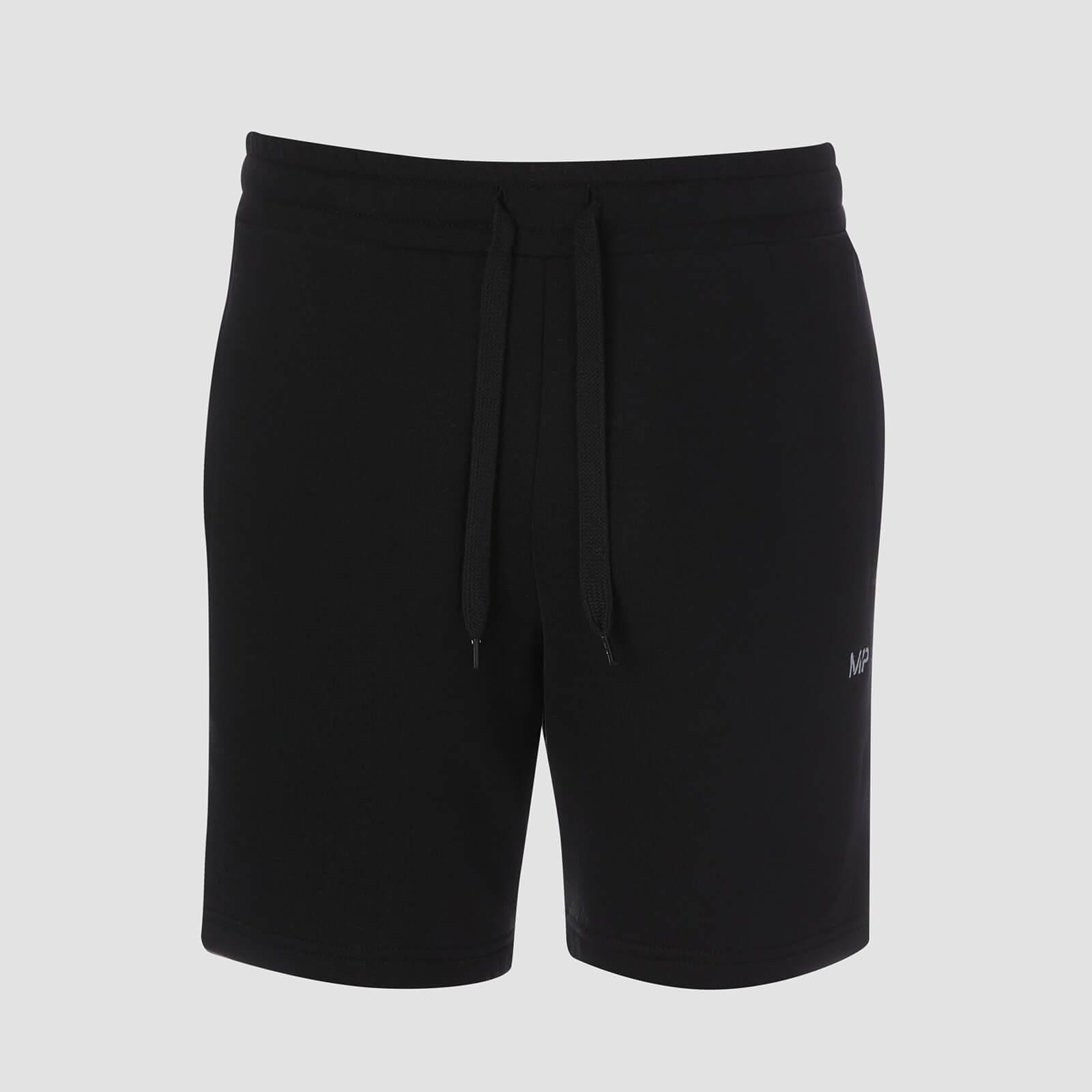 Sweat MP Essentials - Noir - XL