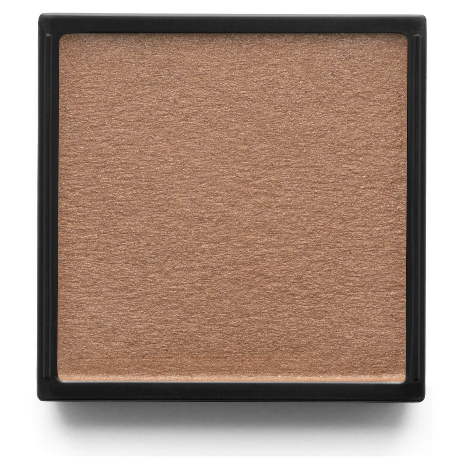 Купить Surratt Artistique Eyeshadow 1.7g (Various Shades) - Brunatre