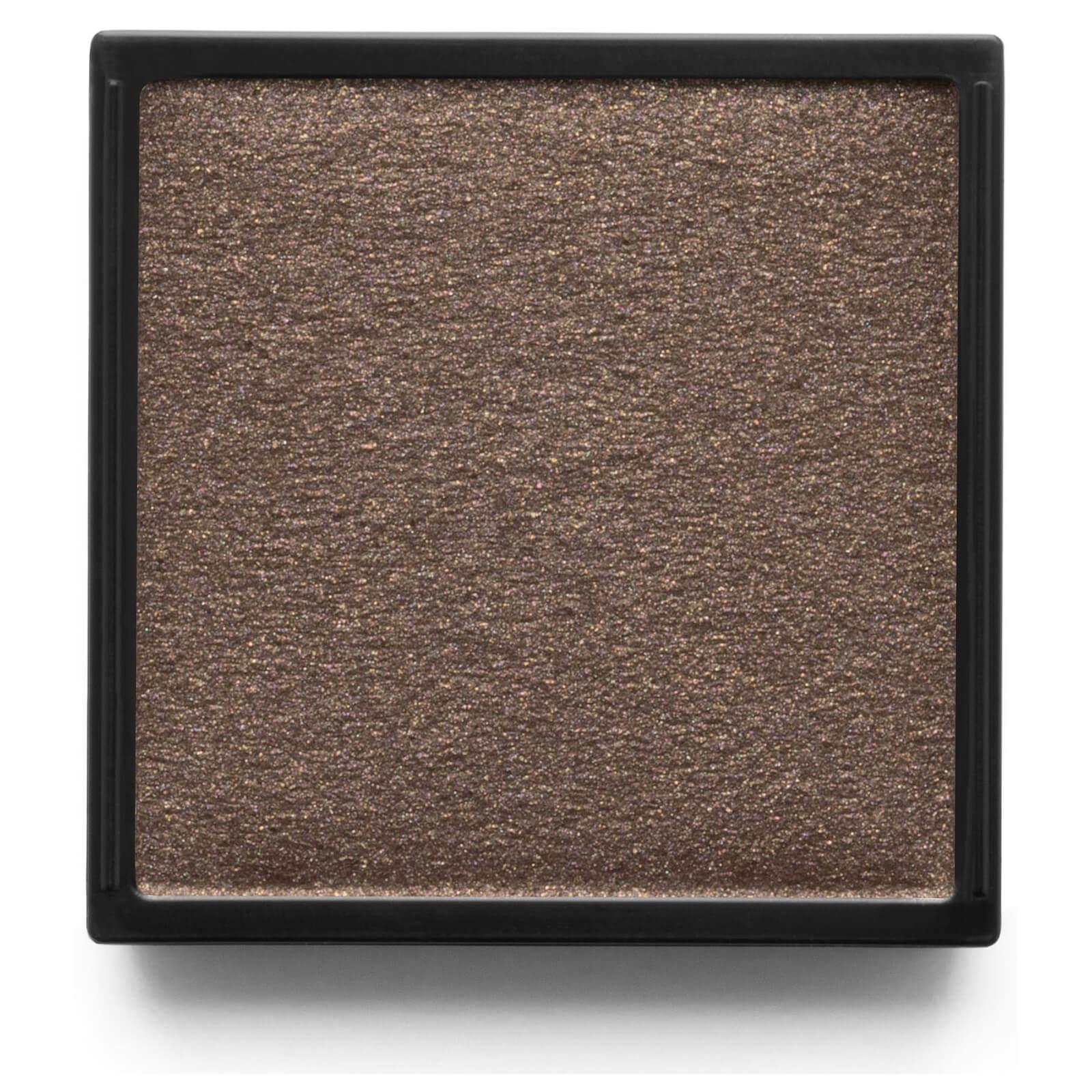 Surratt Artistique Eyeshadow 1.7g (Various Shades) - Chocolat Noir