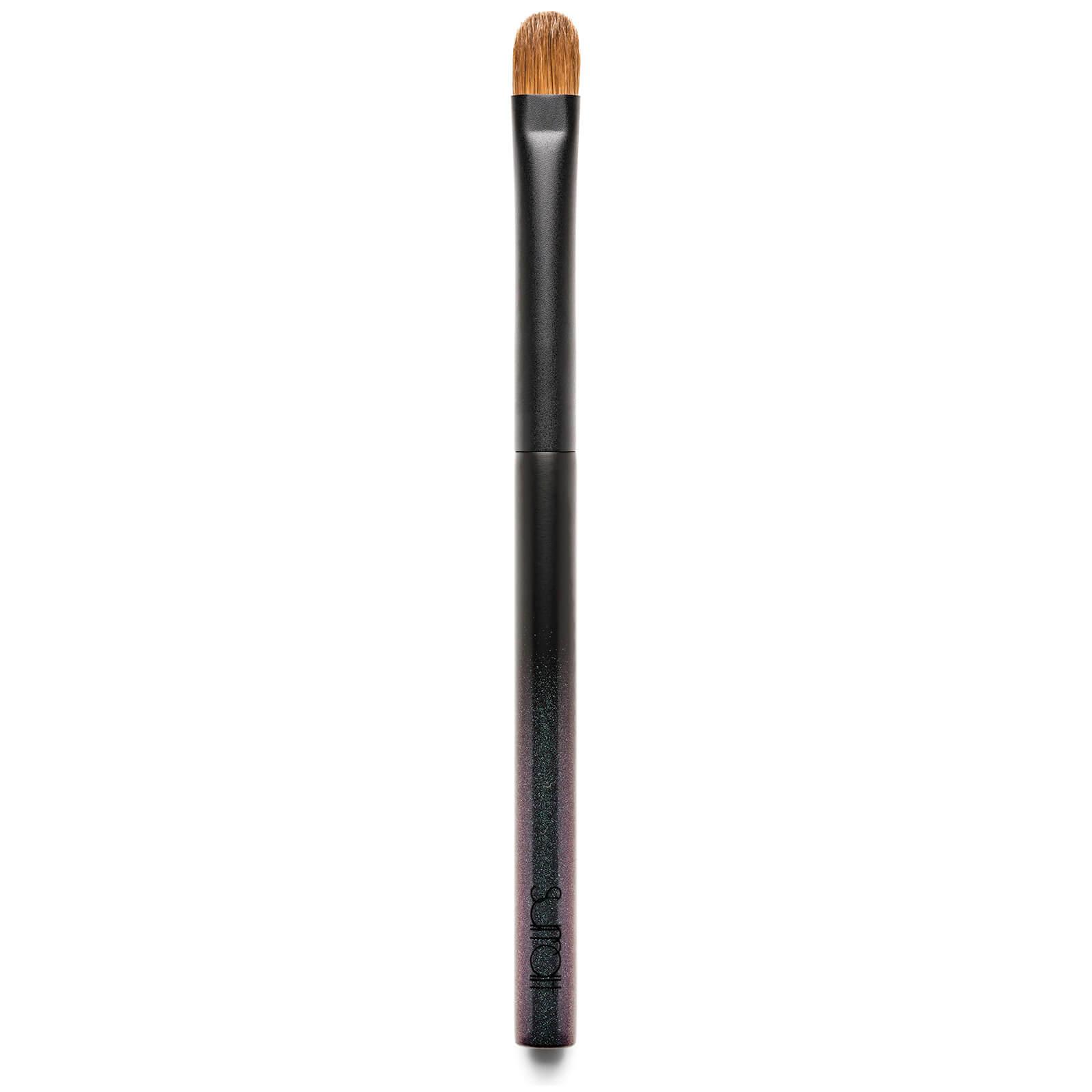 Купить Surratt Artistique Concealer Brush Grande