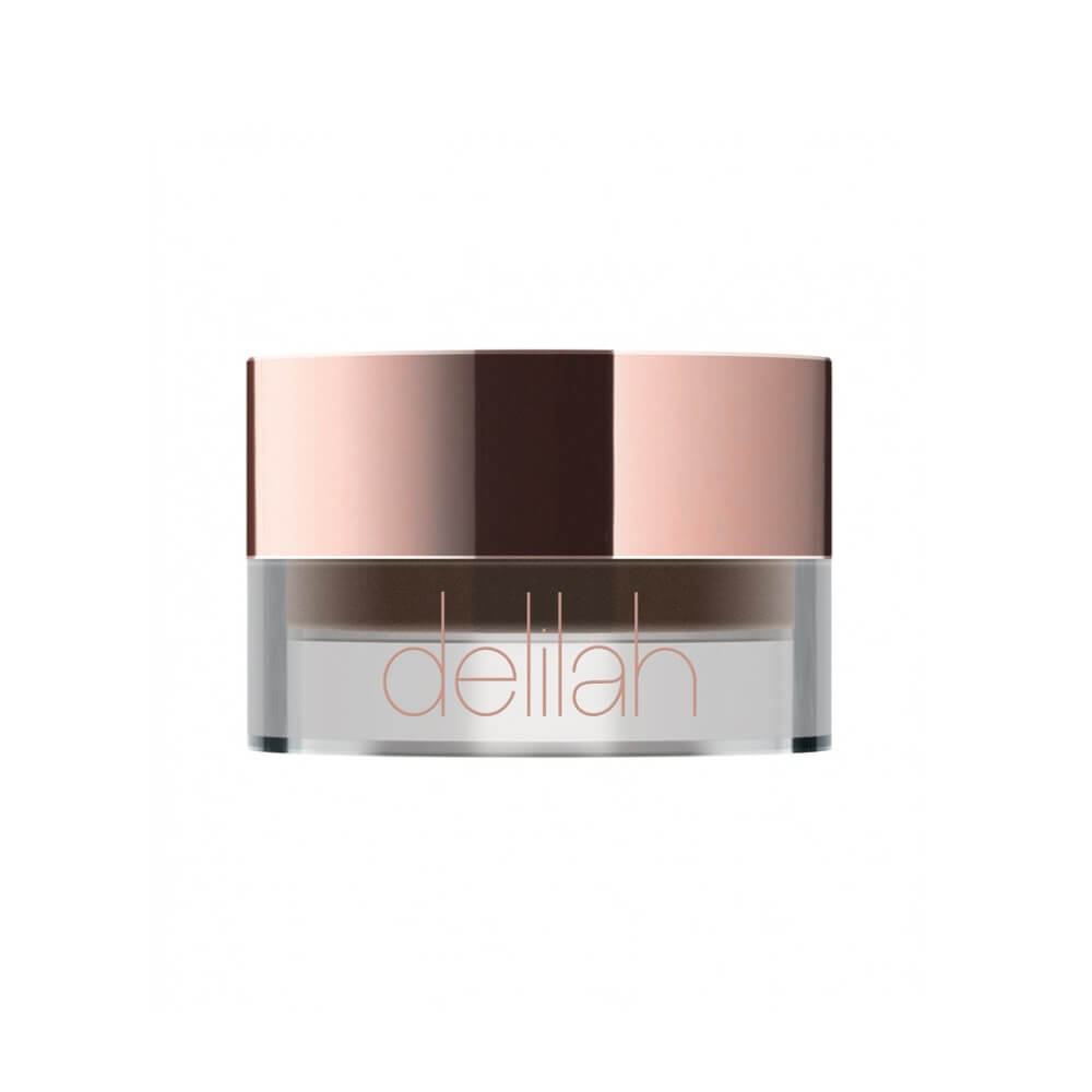 Купить Delilah Gel Brow and Eye Liner (Various Shades) - Sable