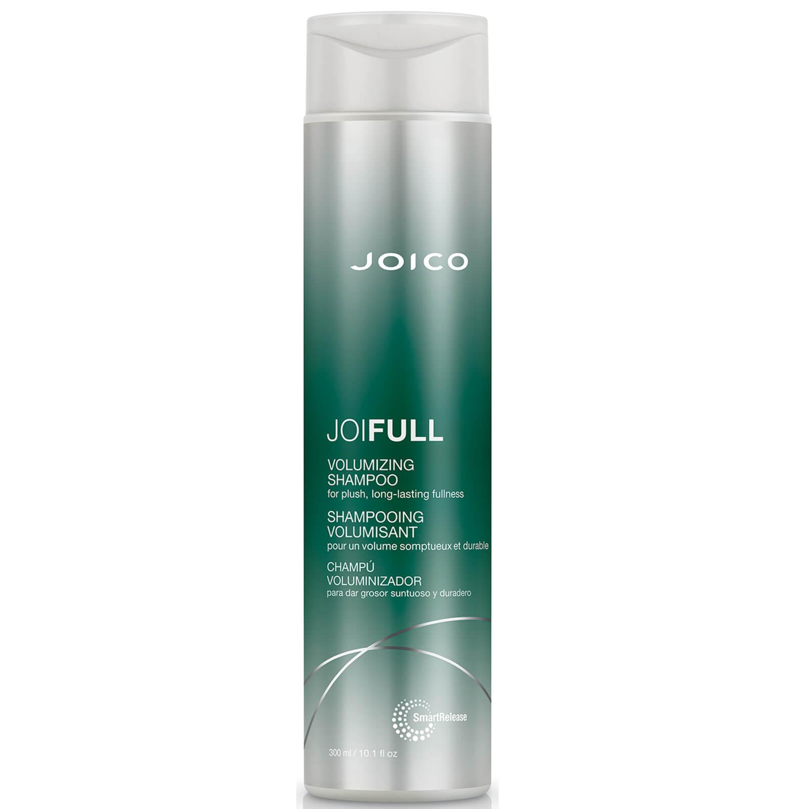 Joico JoiFull Volume Shampoo 300ml