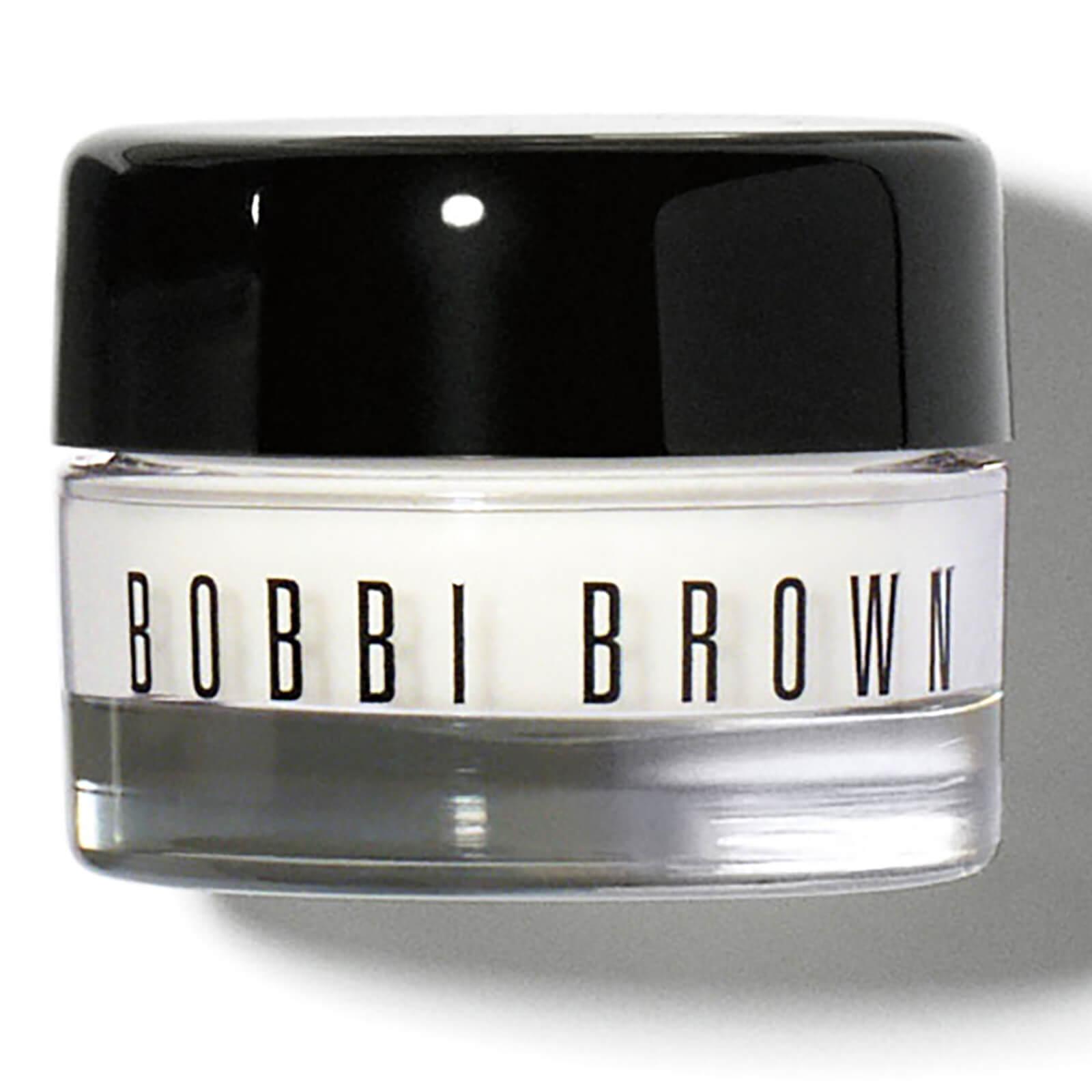 Bobbi Brown Hydrating Face Cream 7ml/0.24 fl oz.