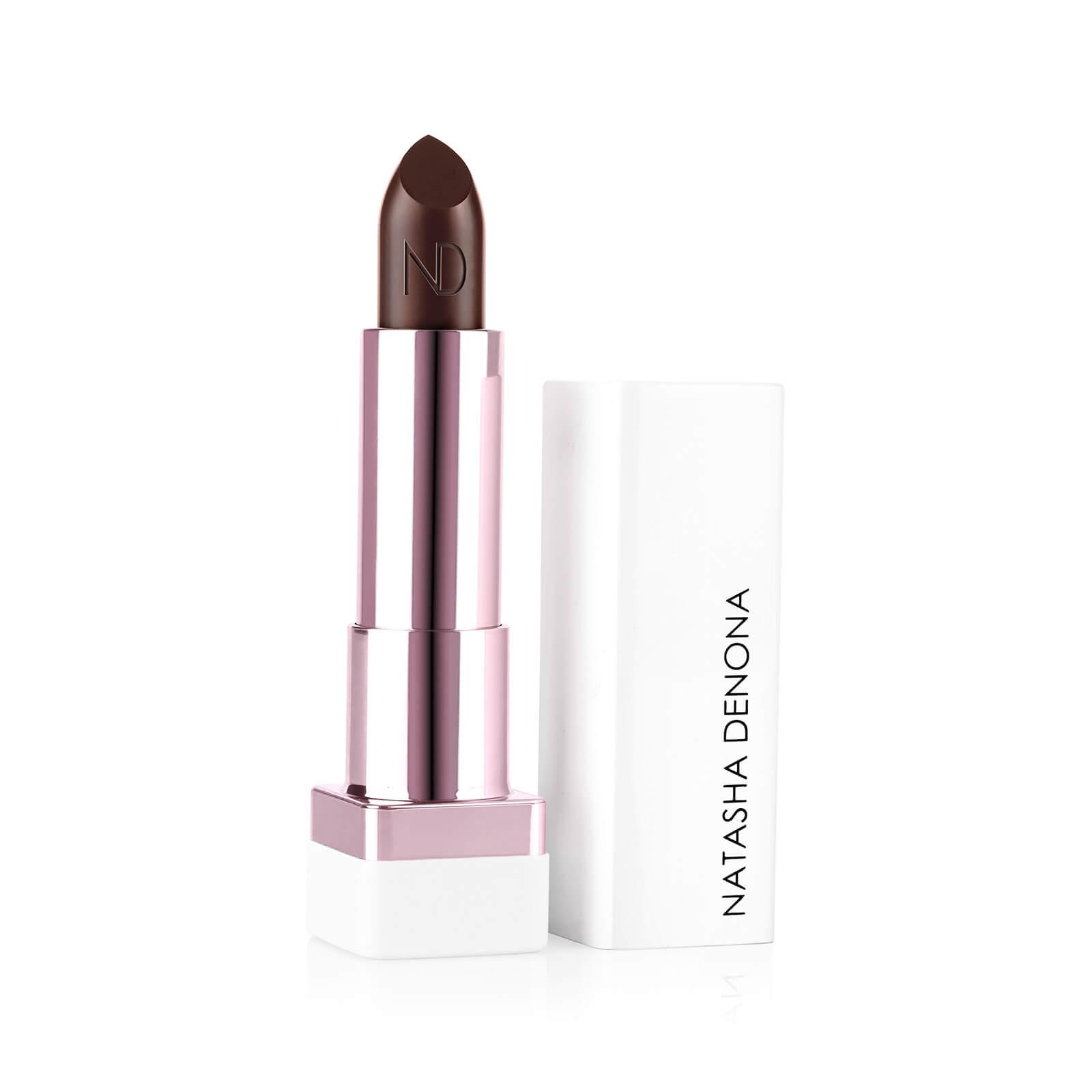 Natasha Denona I Need a Nude Lipstick 4g (Various Shades) - 6B Lala