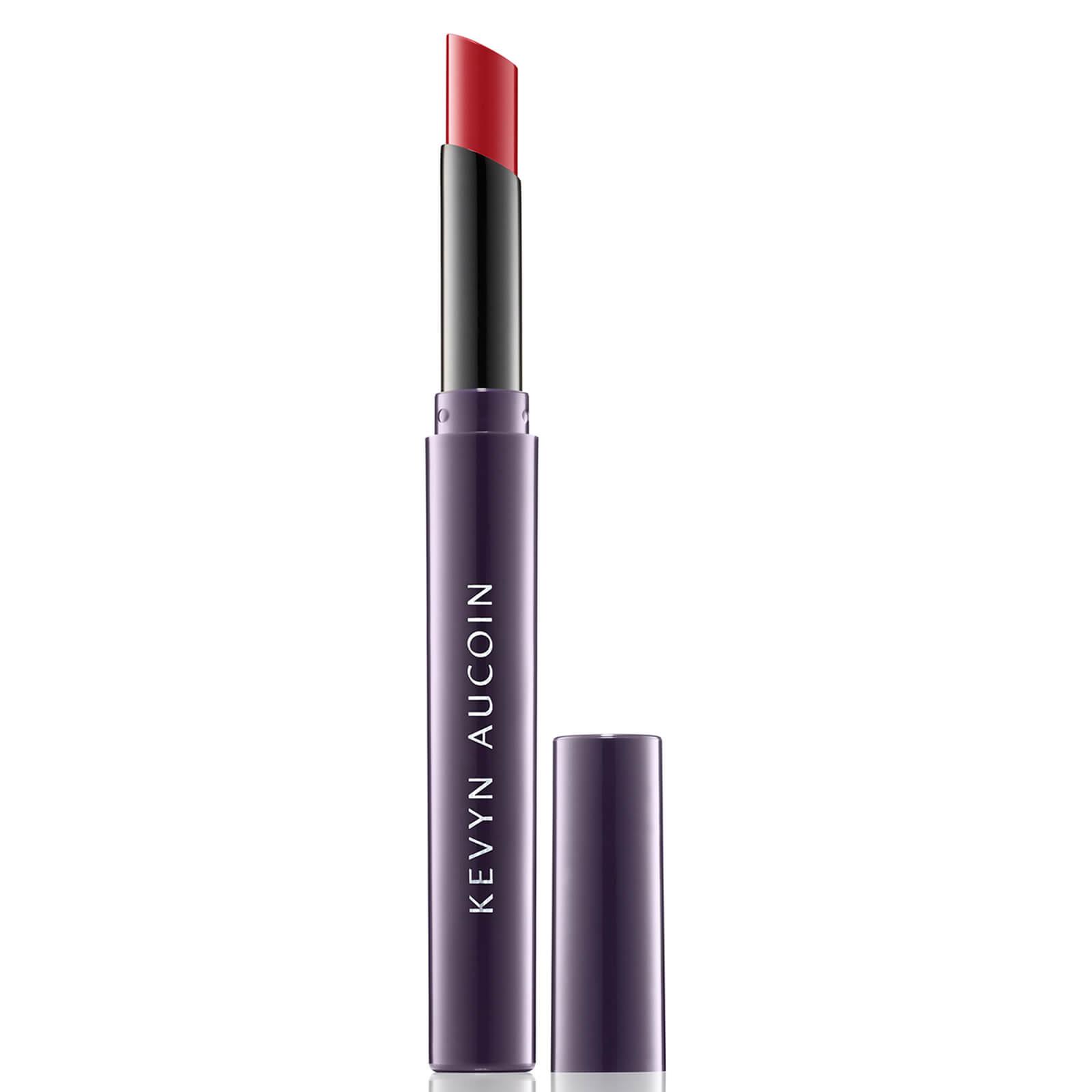 Kevyn Aucoin Unforgettable Lipstick 2g (Various Shades) - Shine - Fatal