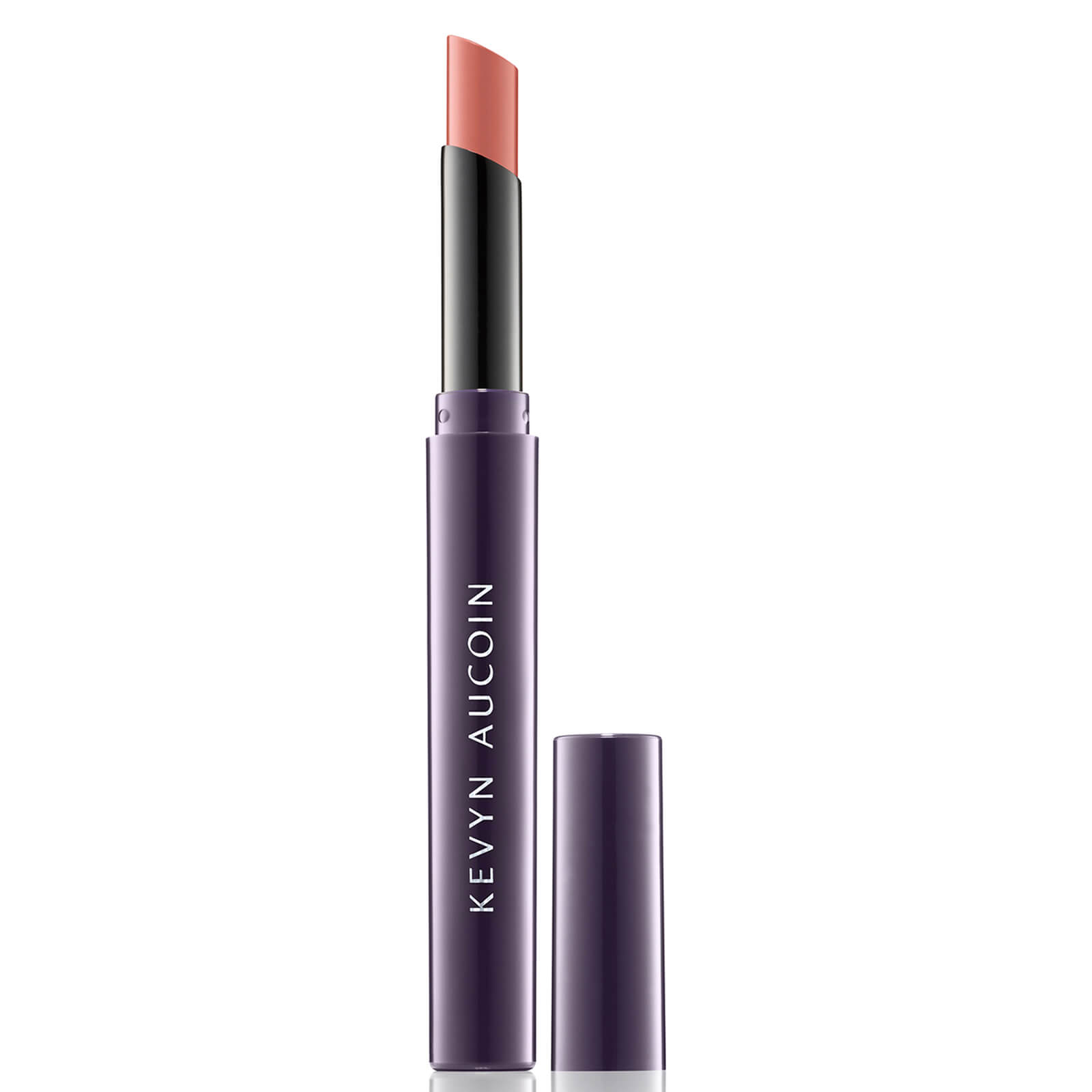 Kevyn Aucoin Unforgettable Lipstick 2g (Various Shades) - Matte - Infinite