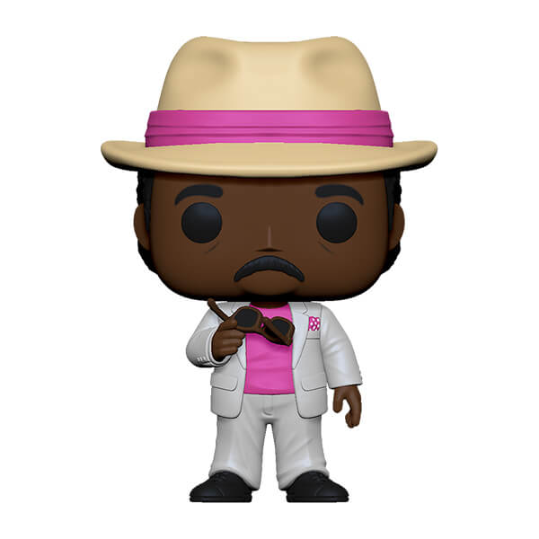 Figura Funko Pop! – Florida Stanley – The Office