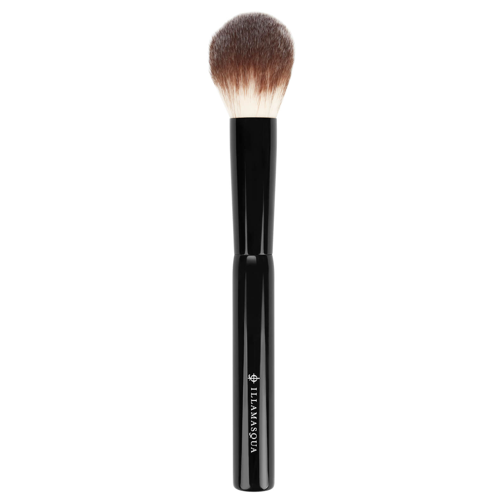 Illamasqua Blusher Brush