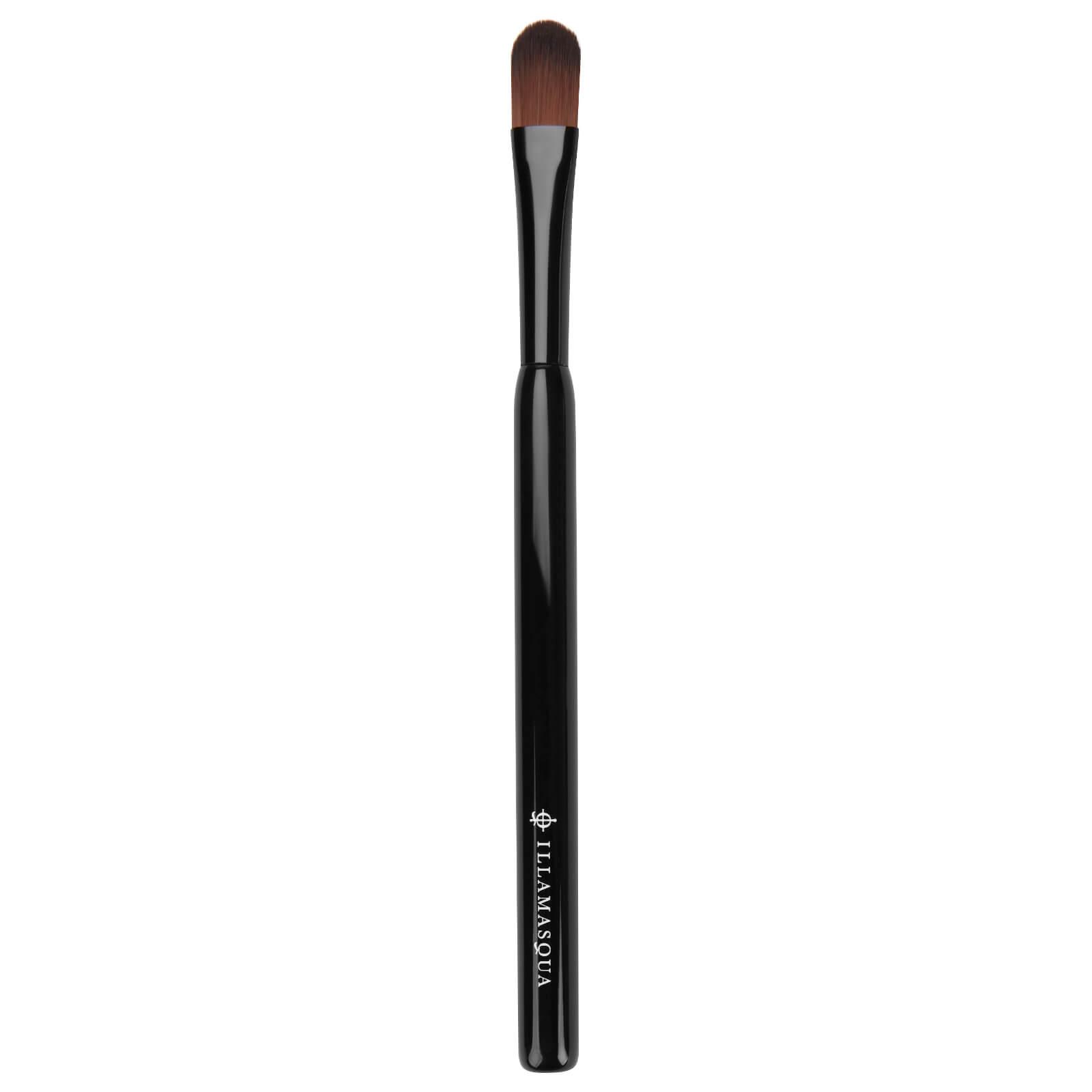 Illamasqua Large Eyeshadow Brush