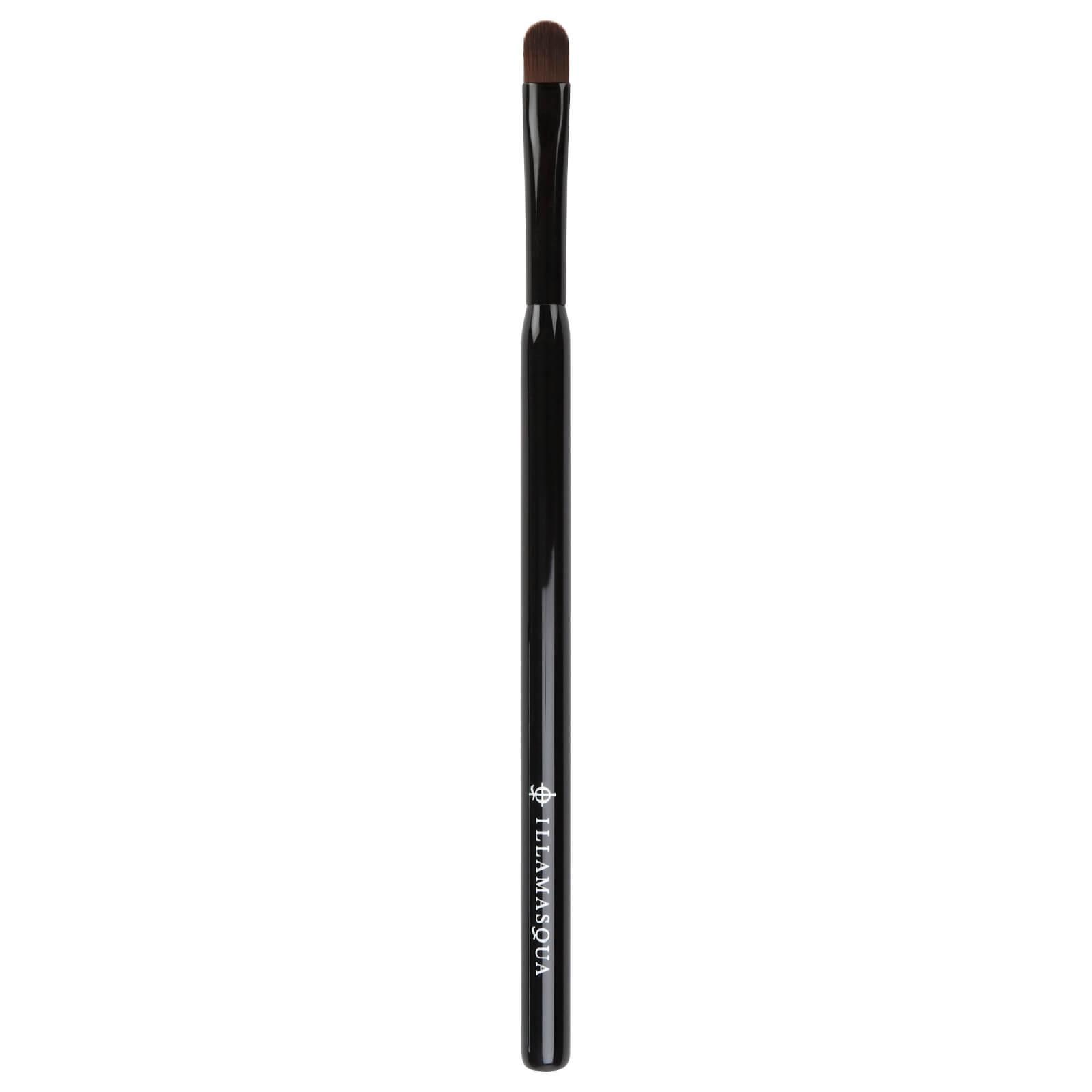 Illamasqua Small Eyeshadow Brush