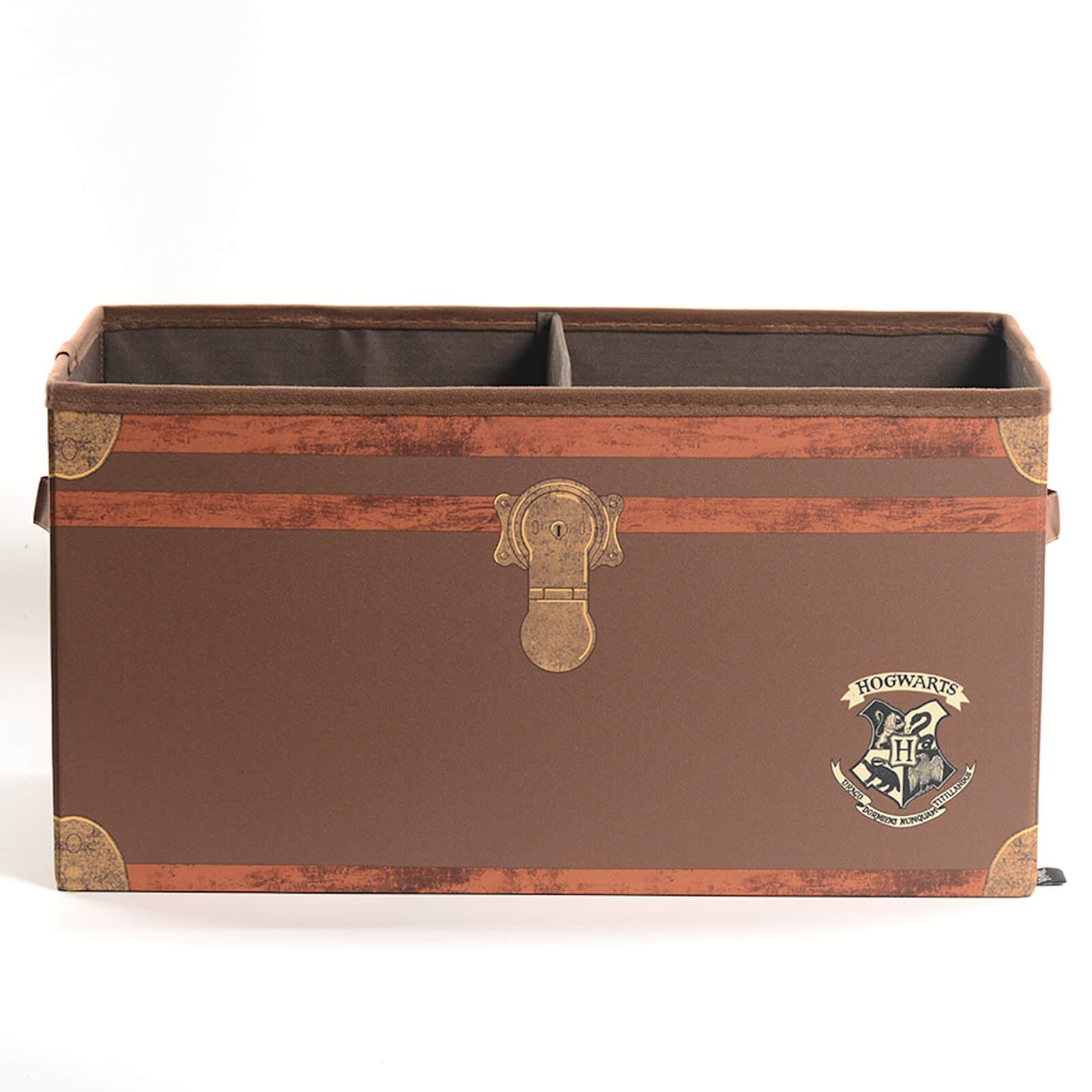 Image of Harry Potter Hogwarts Storage Unit