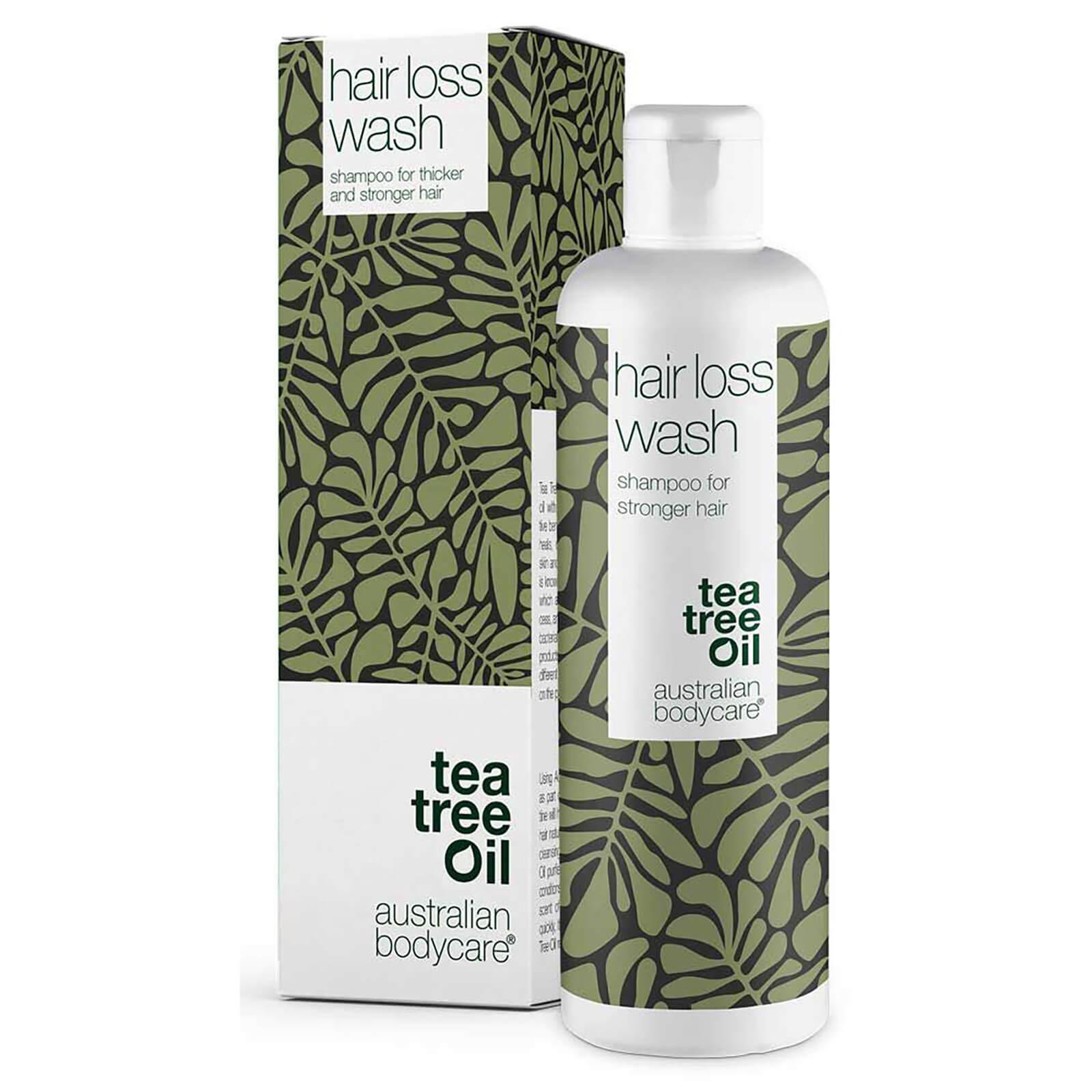 Купить Australian Bodycare Hair Loss Wash 250ml