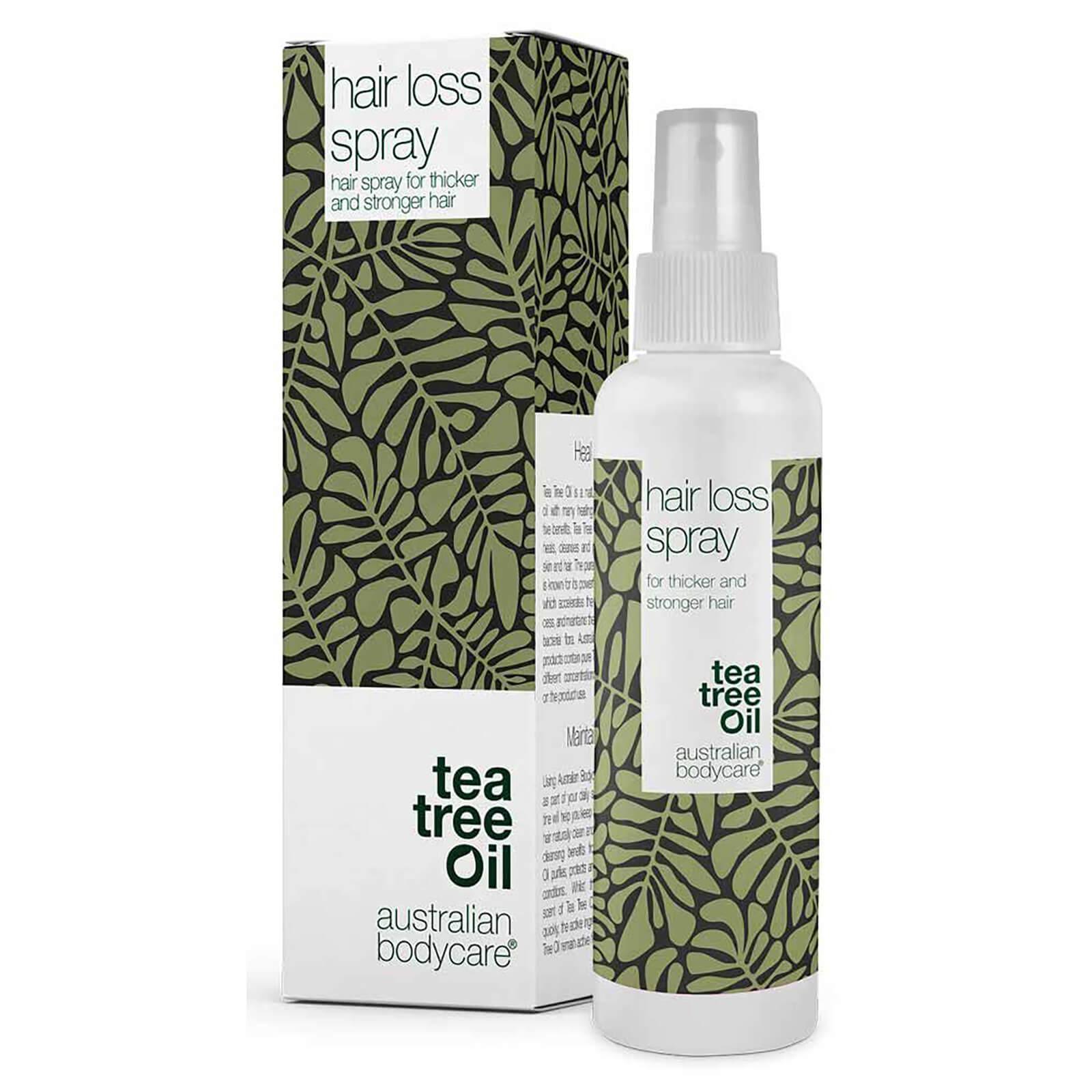 Купить Australian Bodycare Hair Loss Spray 150ml