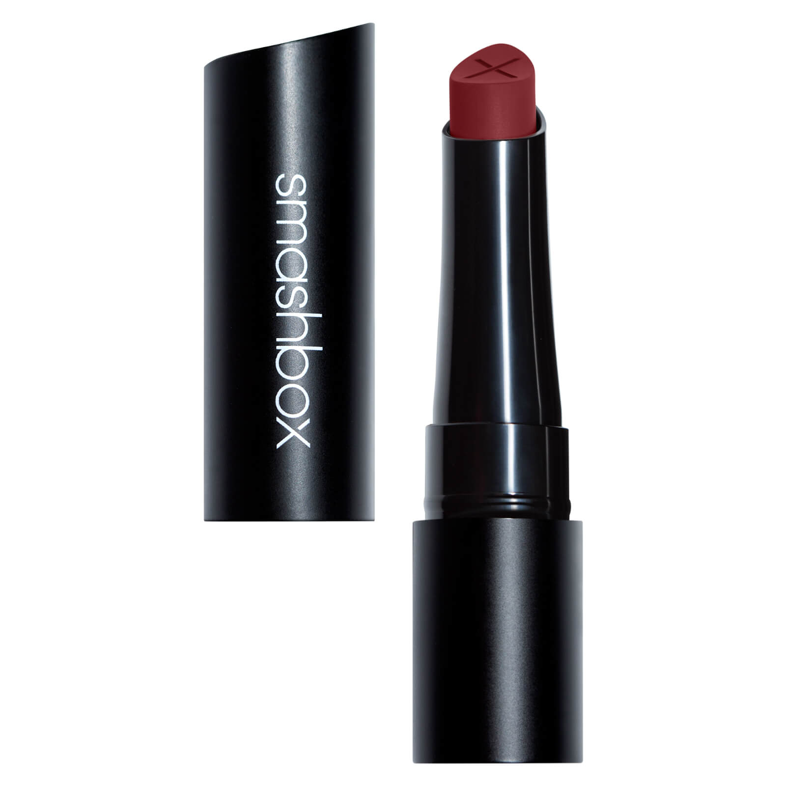 Smashbox Always On Cream to Matte Lipstick 2g (Various Shades) - Hoops On