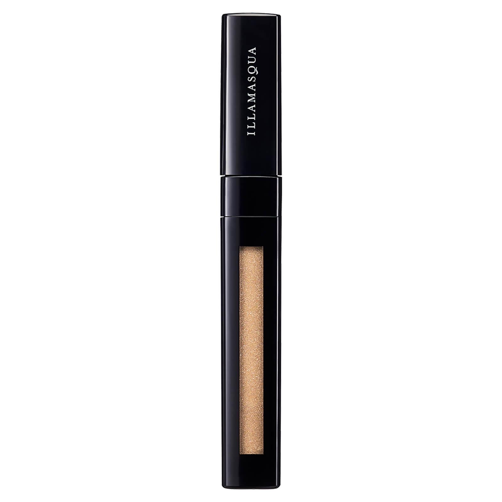 Купить Illamasqua Beyond Lip Polish - Glimmer