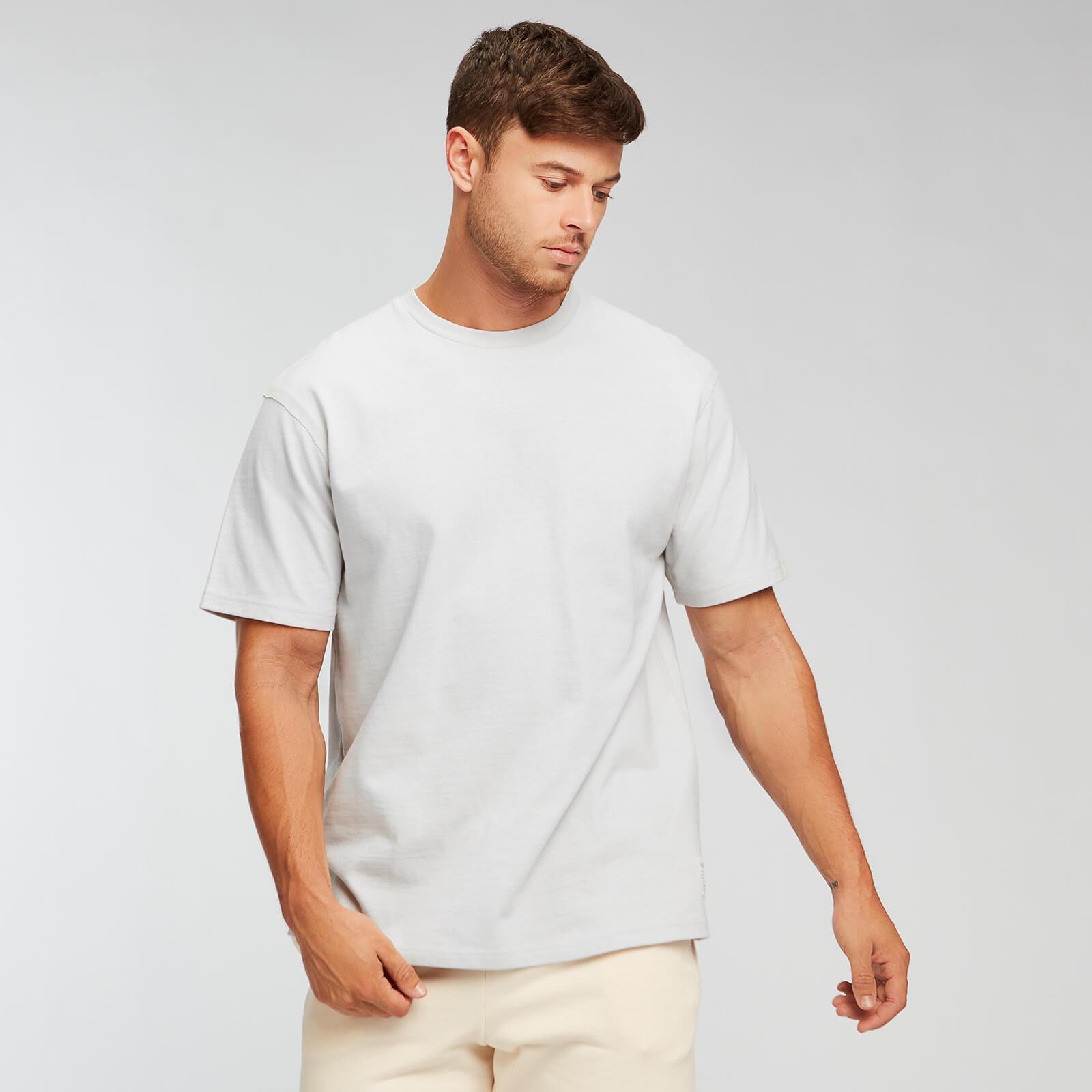 T-shirt MP A/Wear pour hommes – Gris - S