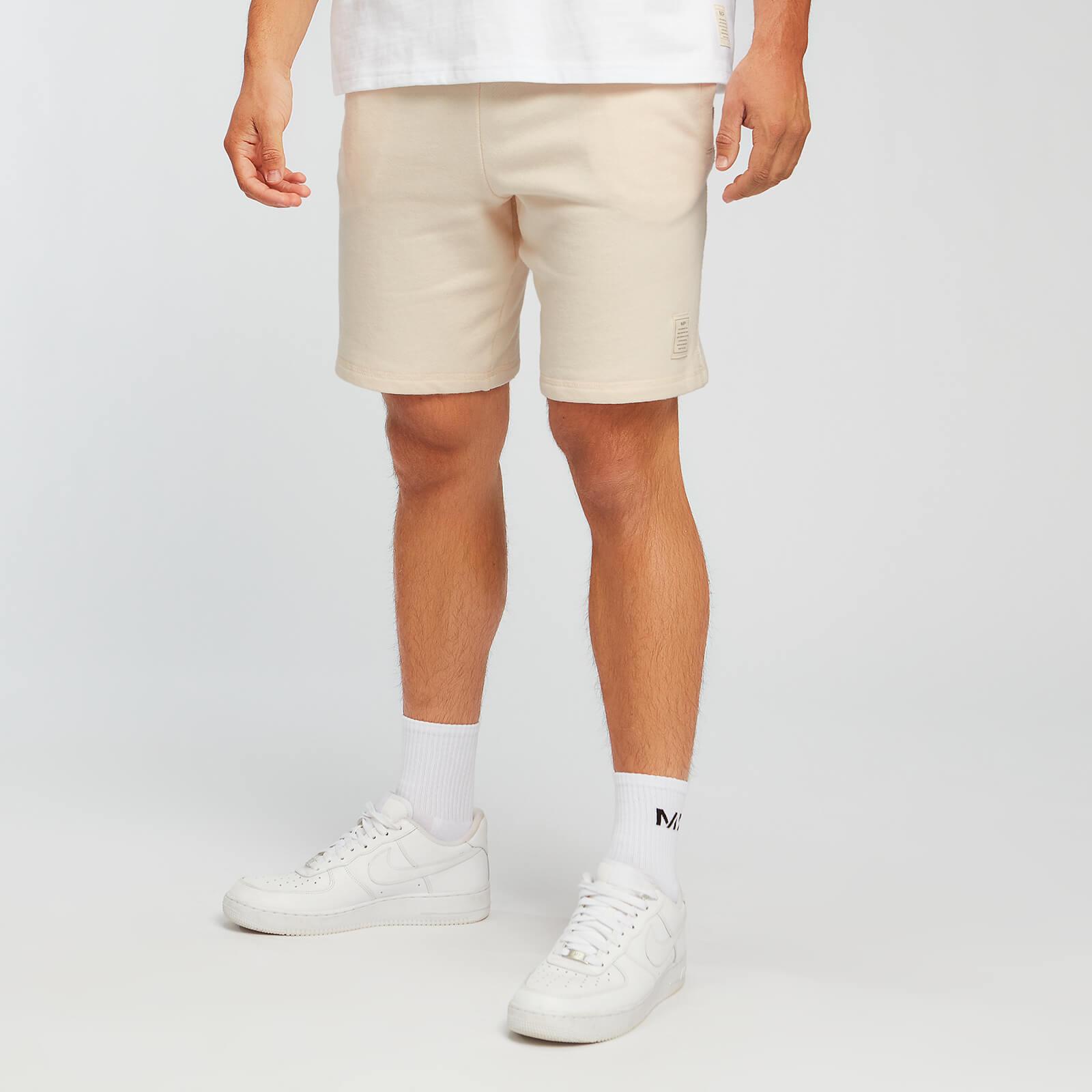 Sweats A / WEAR – Crème - XL