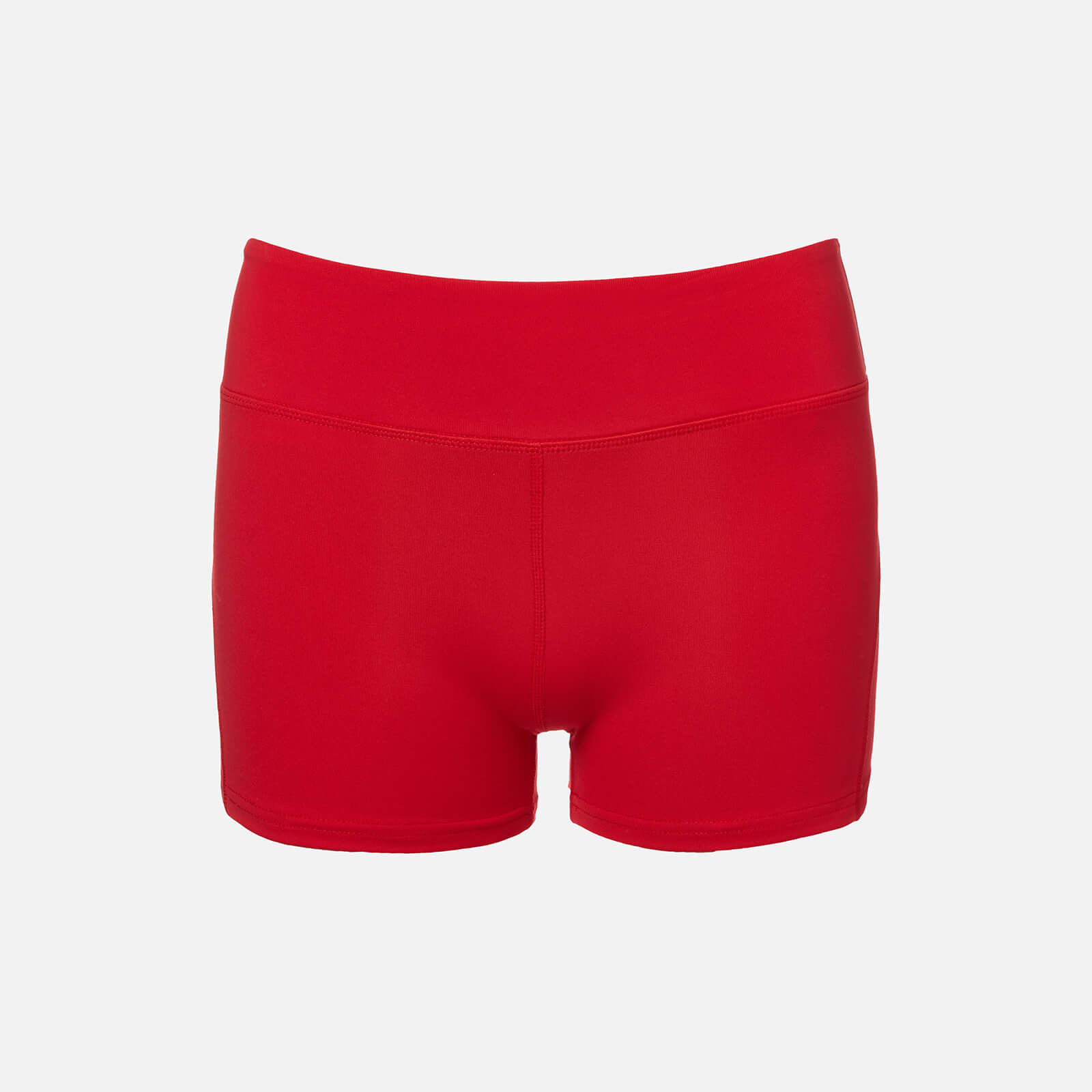 Short Power - Rouge - XL