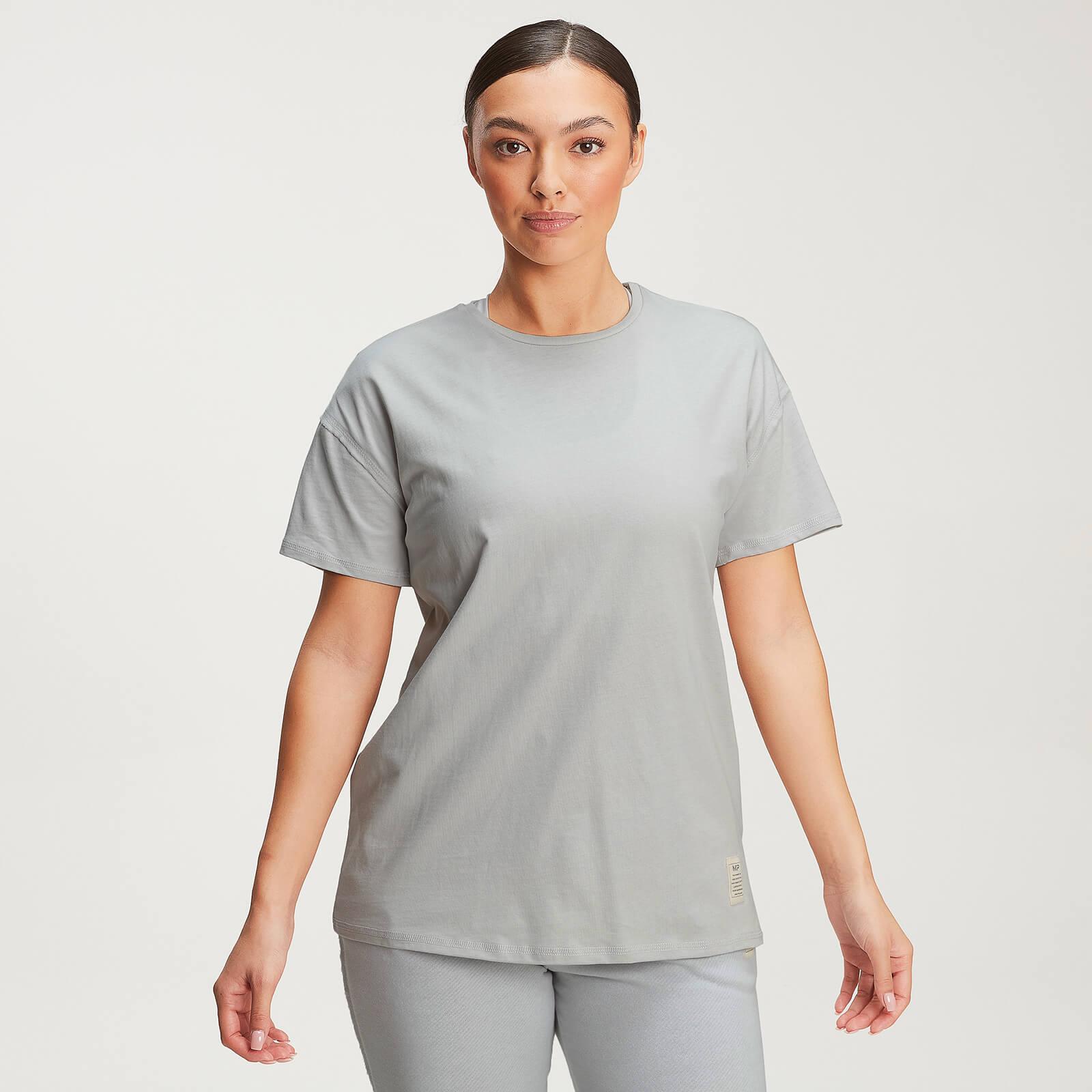 T-Shirt A / WEAR - Gris - XS