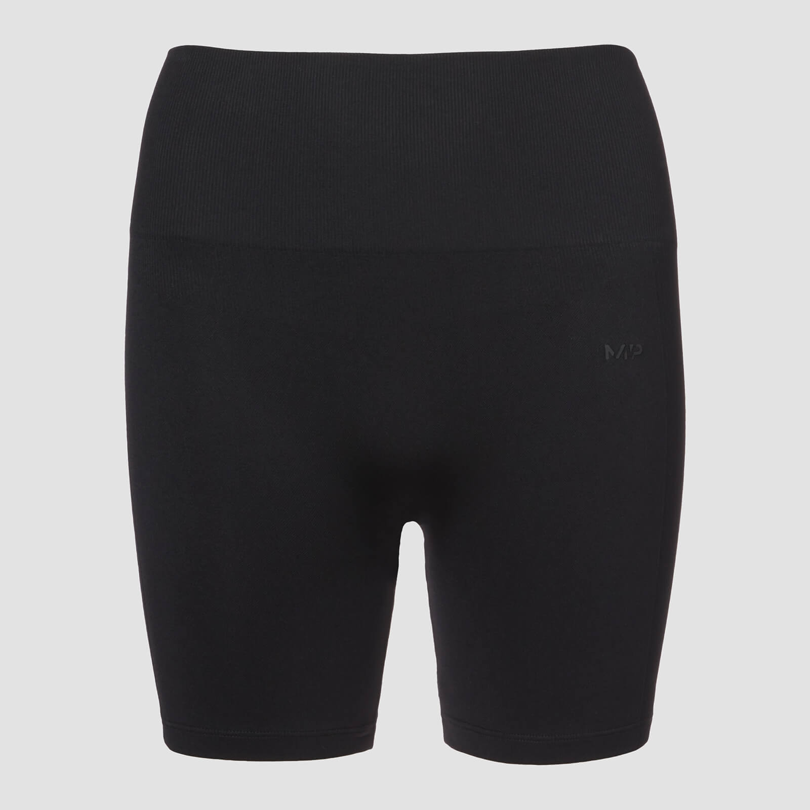 Shape Seamless Ultra Cycling Shorts - Schwarz - XS