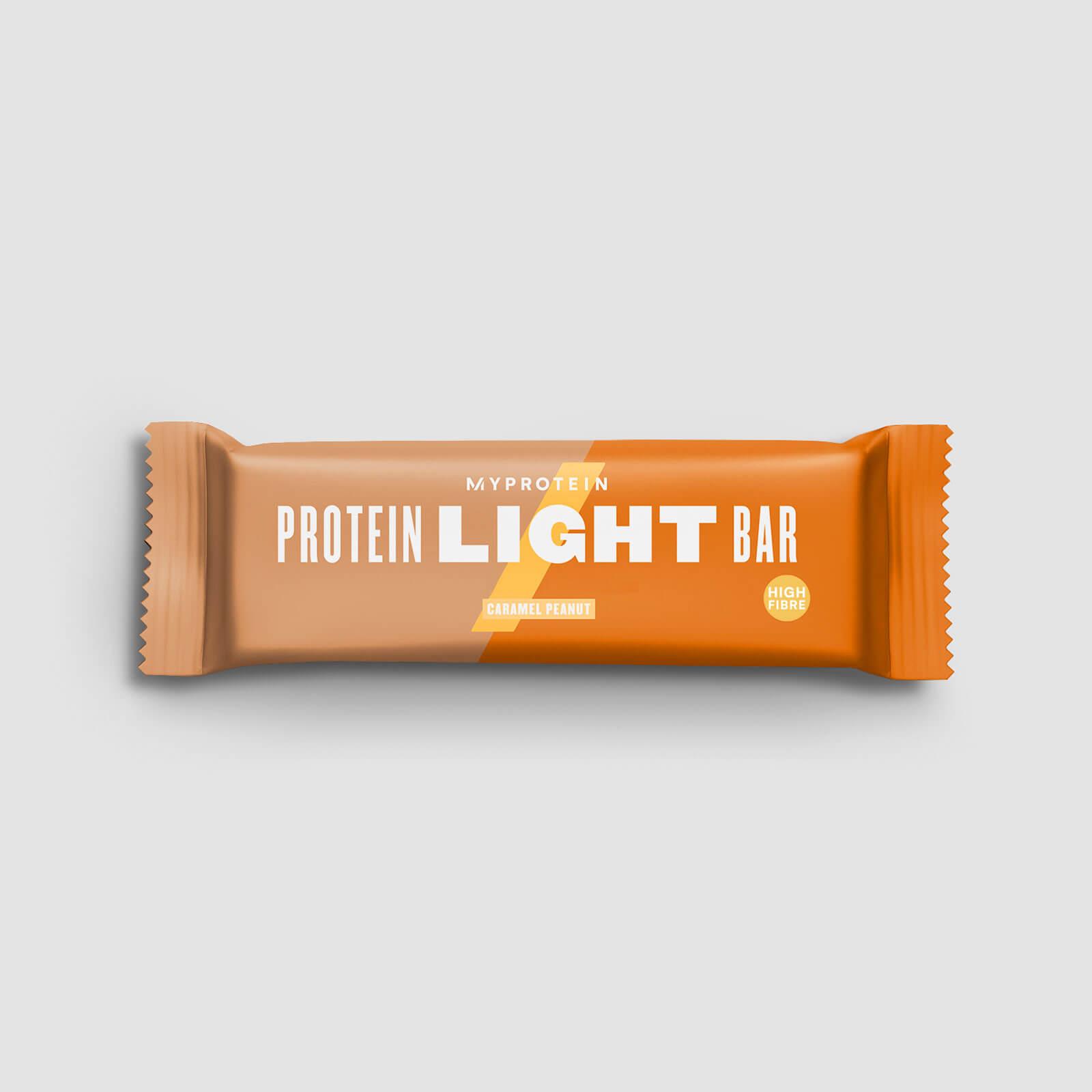 Protein Light Bar (Sample) - 65g - Speculoos