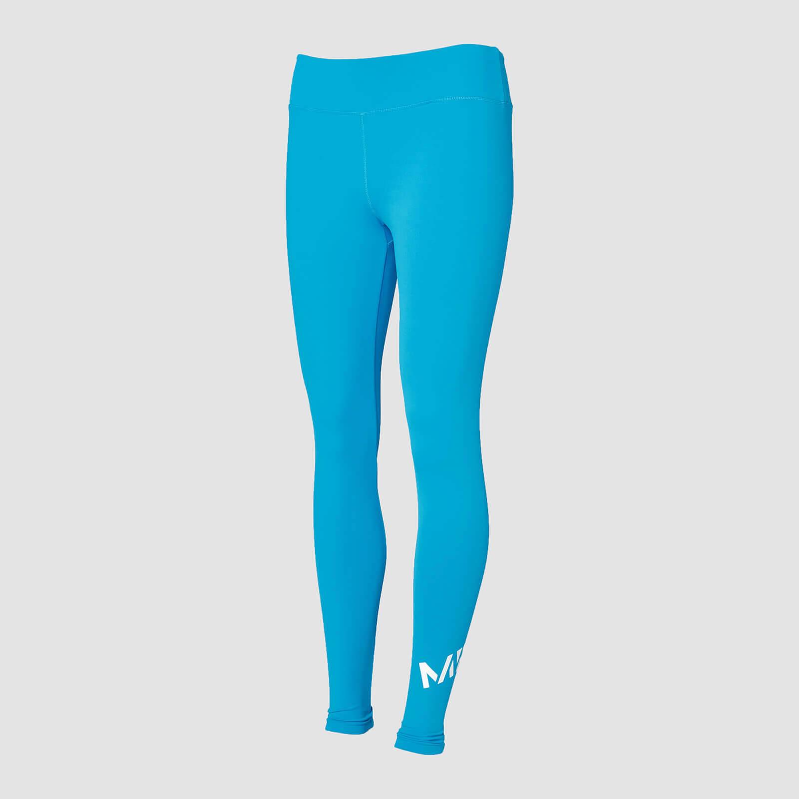 Legging d'entraînement Essentials - Bleu - XS