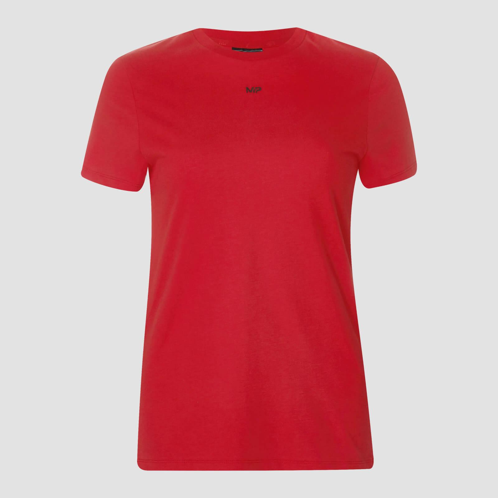 T-shirt MP Essentials pour femmes – Danger - XL