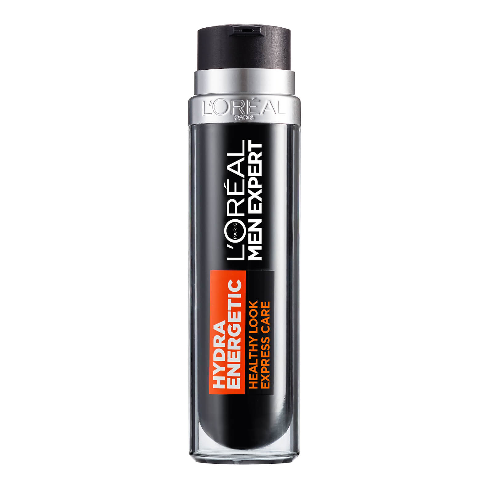 l'oreal men expert hydra energetic healthy look tinted gel (50ml)