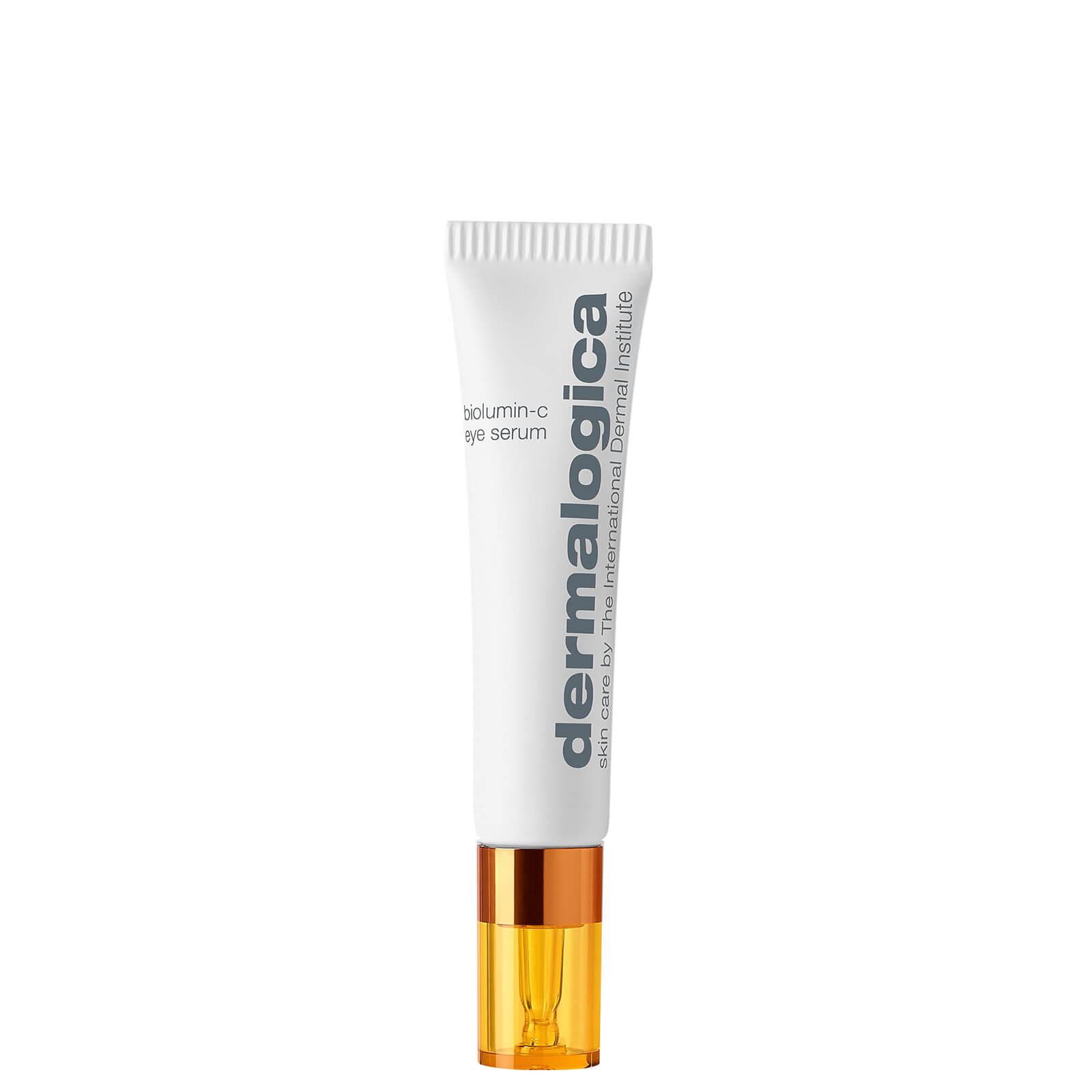 Купить Dermalogica Biolumin C Eye Serum 0.5 fl. oz